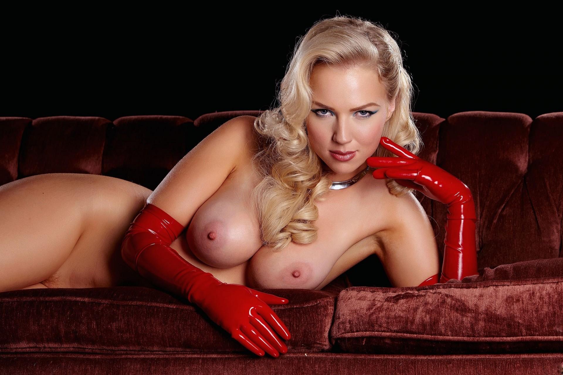 Порно секс гламурные красавицы в сексуальных костюмах высокое качество — pic 13