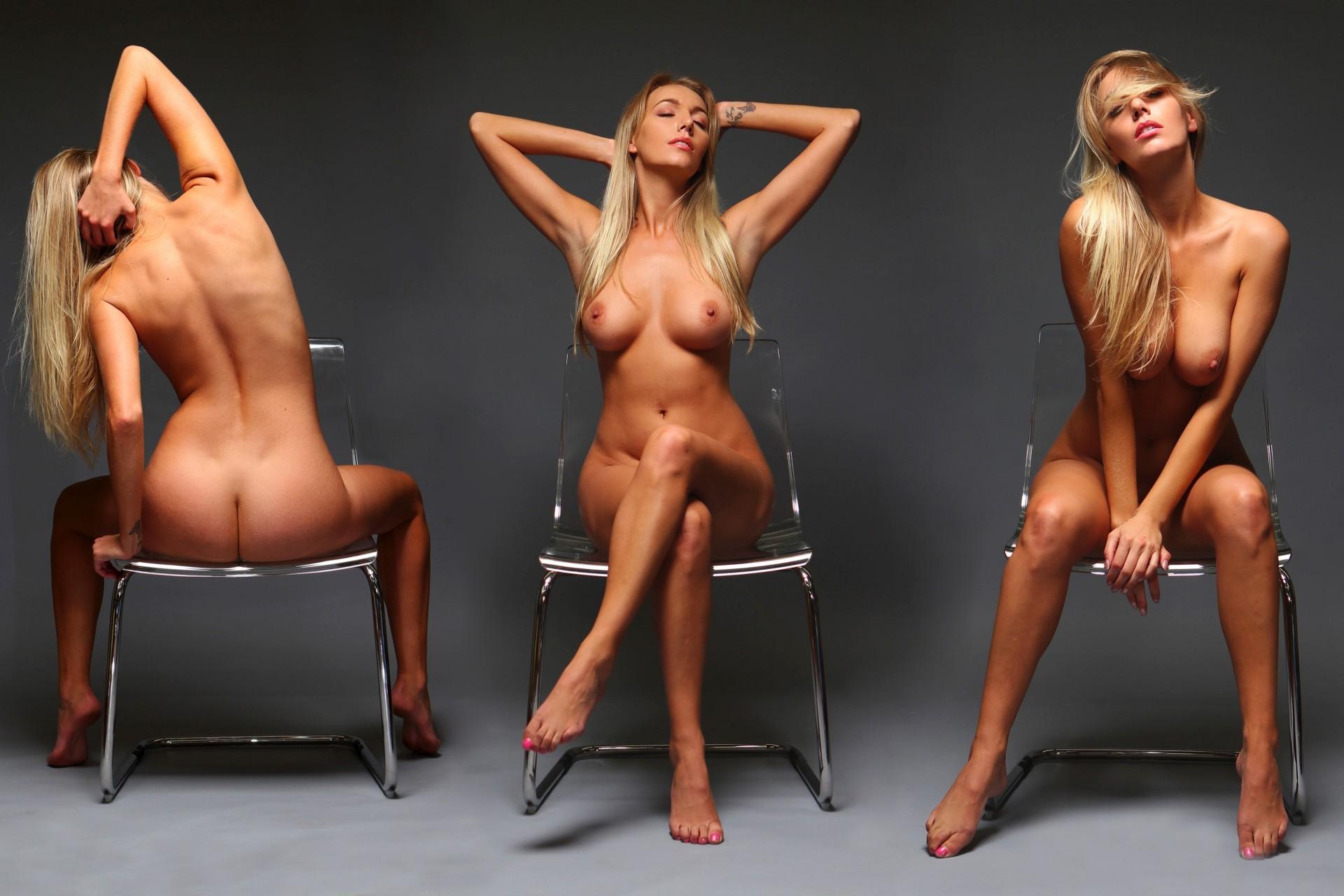 Видео голых знаменитостей со съемок, порно видео лесбиянки дрочка
