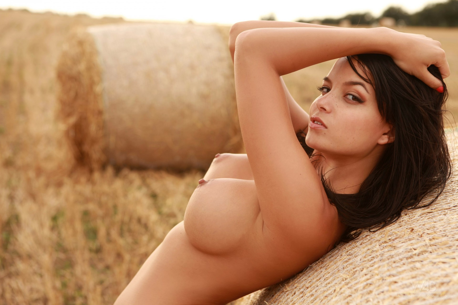 Busting blowjob videos of girls with beautiful boobs girls vigina