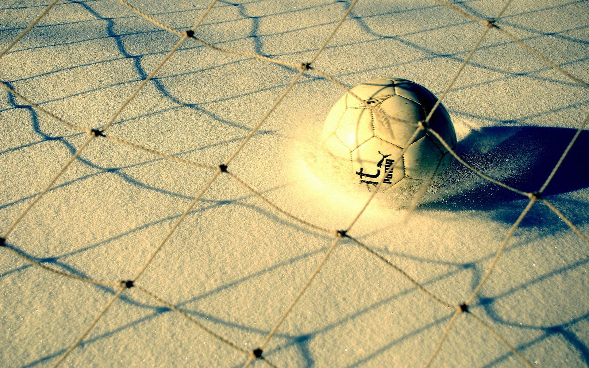 Мяч в сетке  № 1365481 без смс