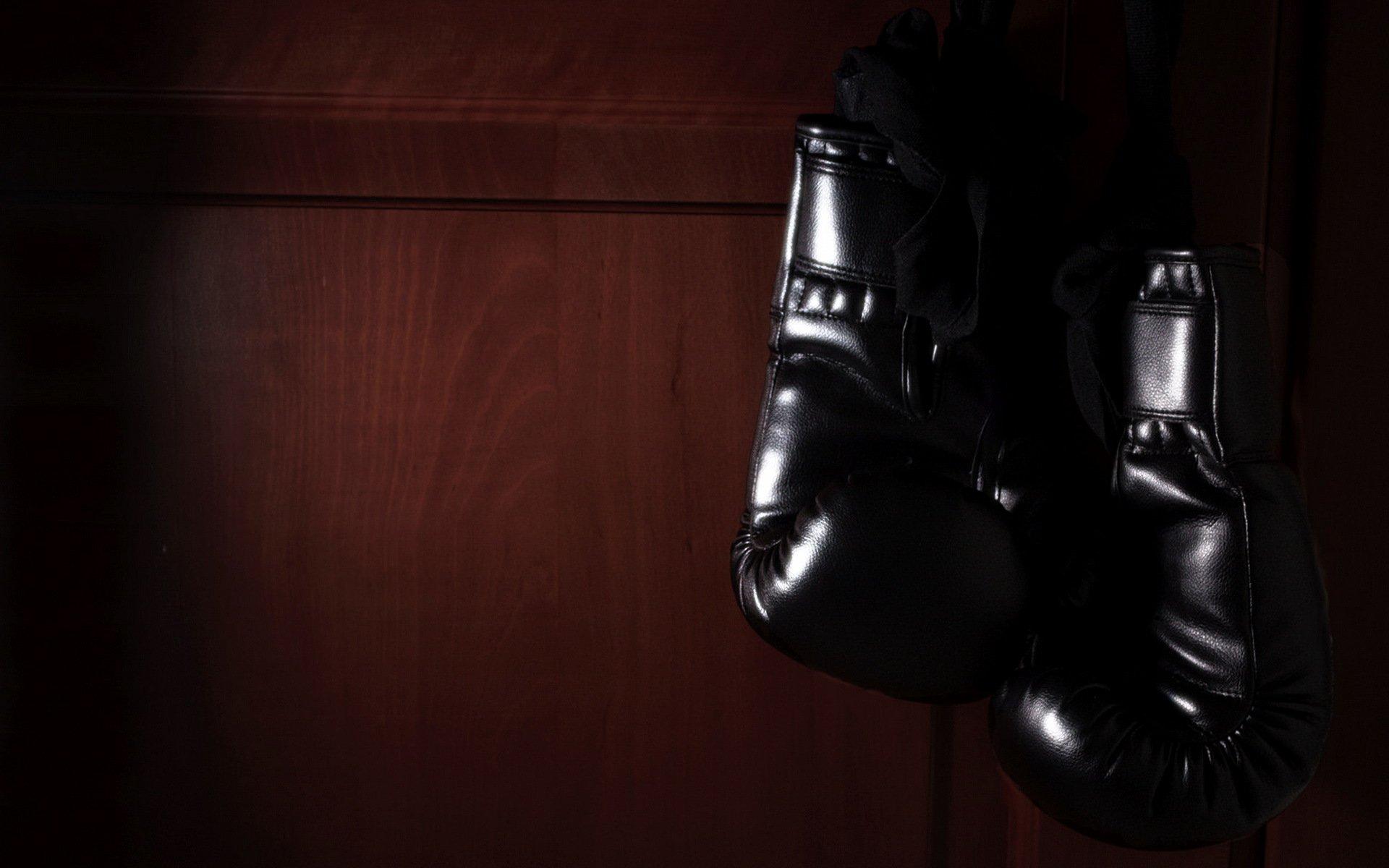 Для ветерана, боксерские картинки на рабочий стол
