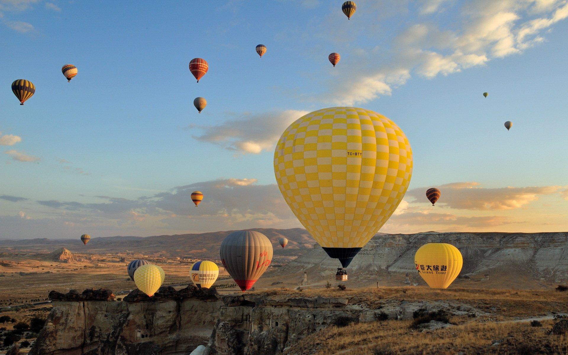 срок роста фото обои на телефон воздушные шары испанскую