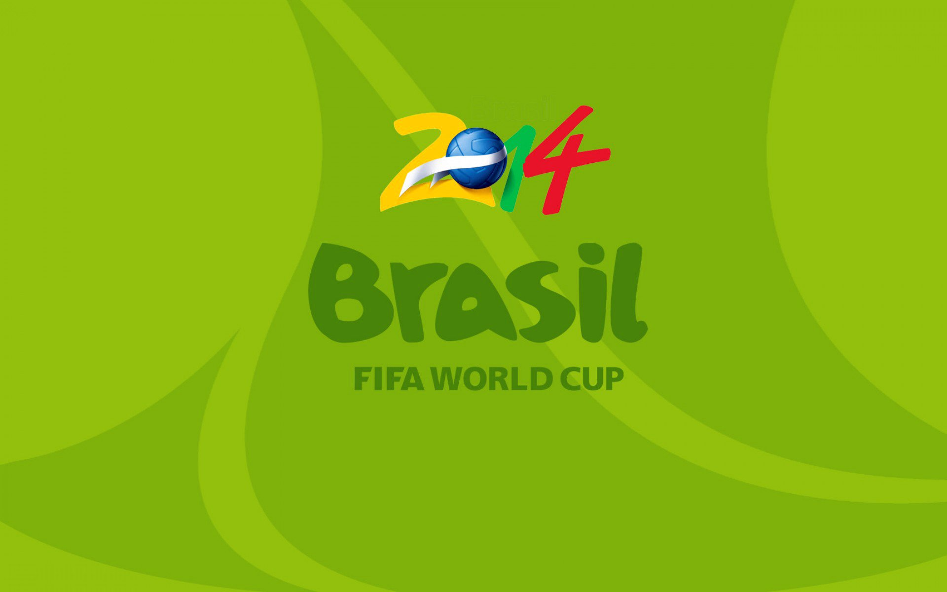 fifa world cup 2014 in brazil Thus, the 2014 world cup in brazil is considered the most expensive world cup ever in addition to a lack of cost and budget planning, this major project also made the headlines due to insufficient resource planning and time management issues.