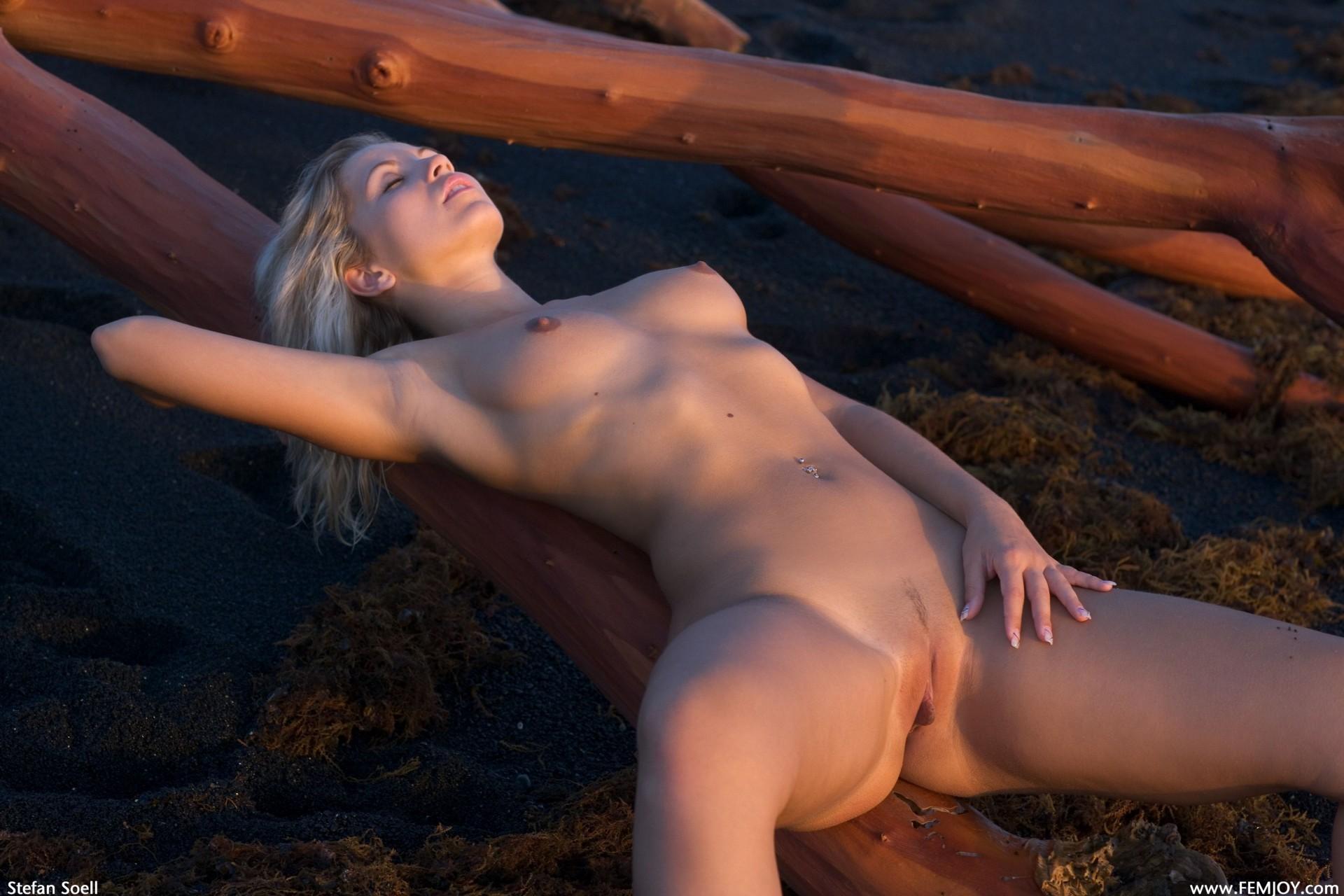 Forum nude jenny gregg xxx pic
