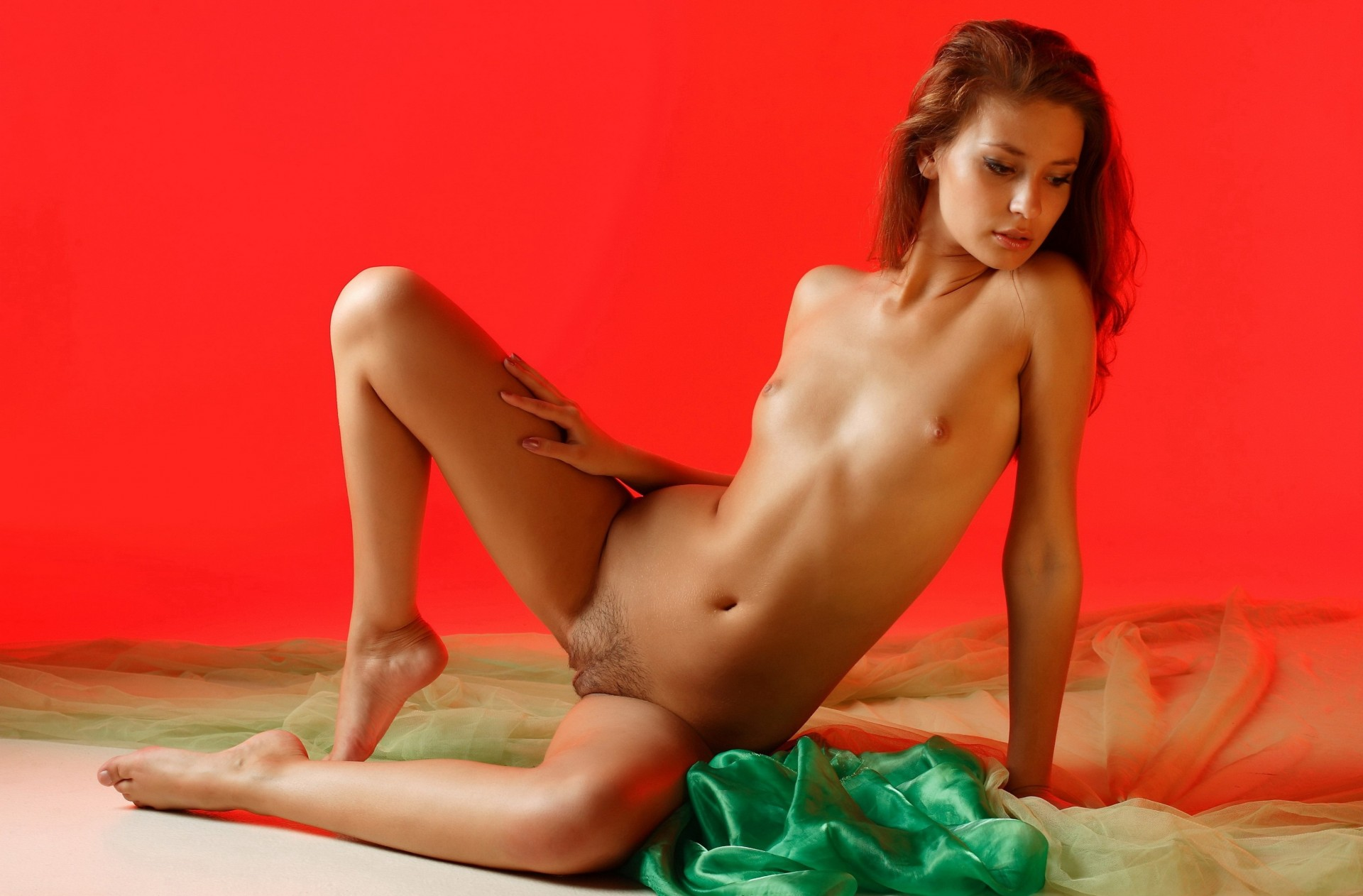 young-sexy-falappino-girls