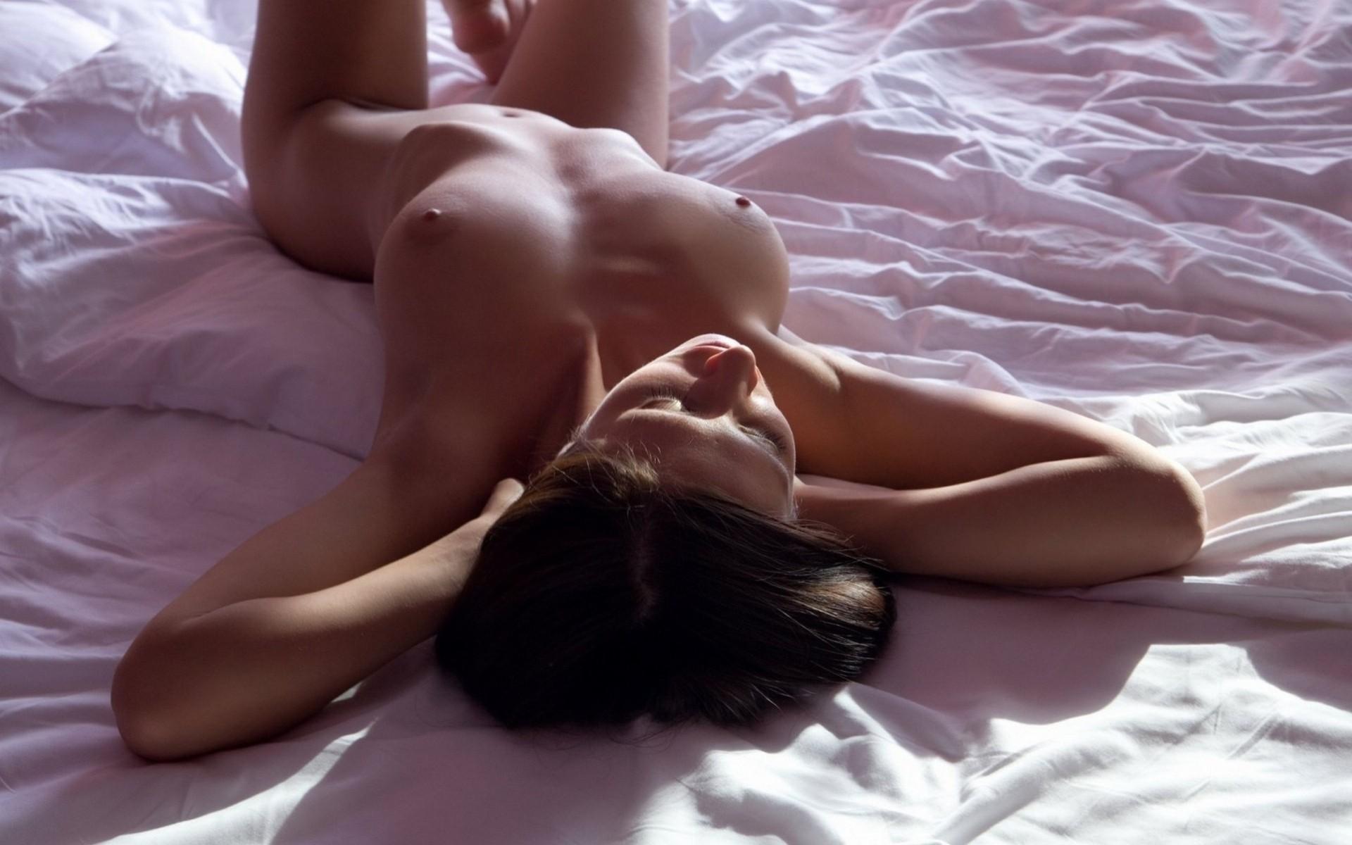 Фото позы для эротичного фото для девушек — pic 7