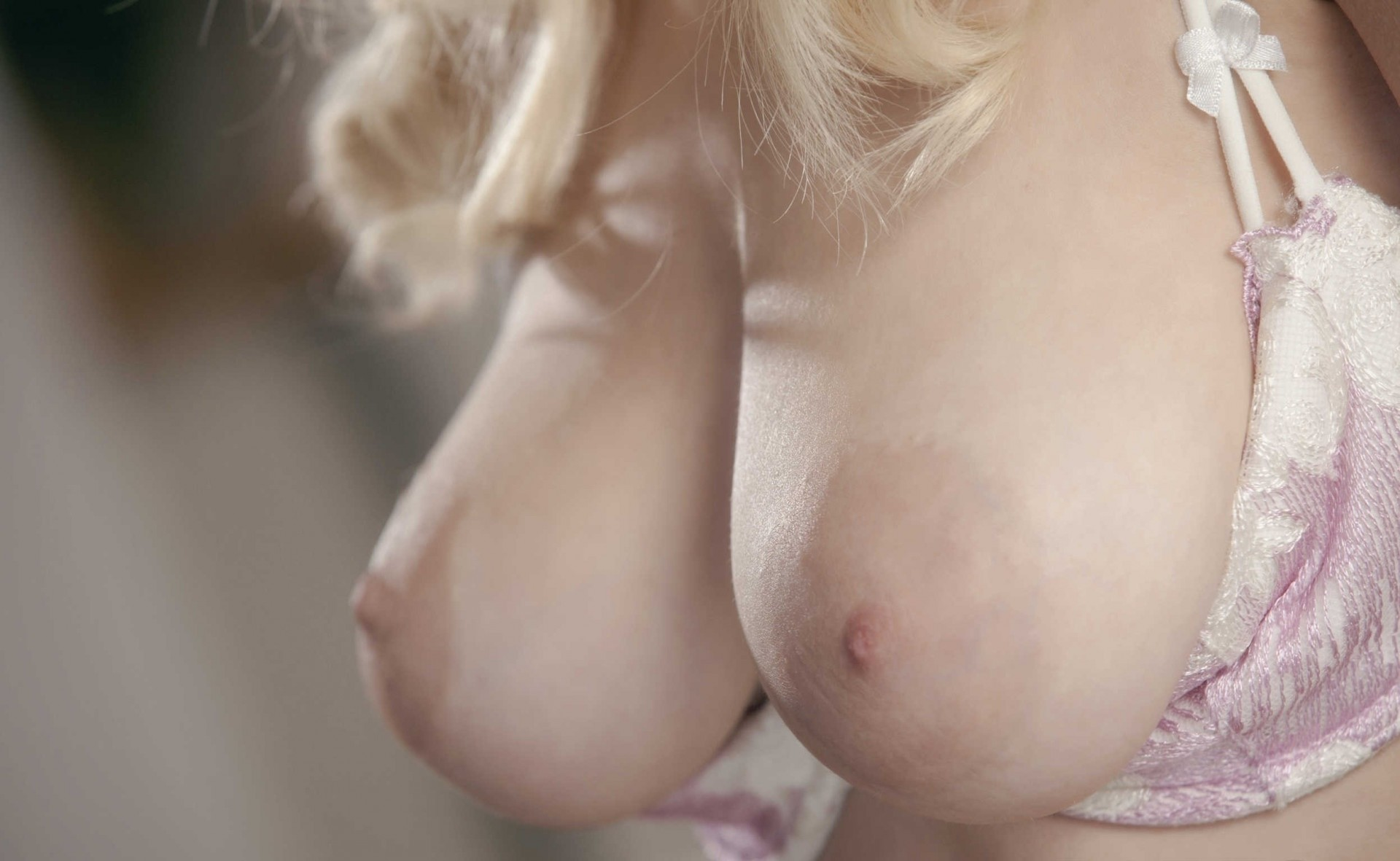 breasts-naked-white-porn