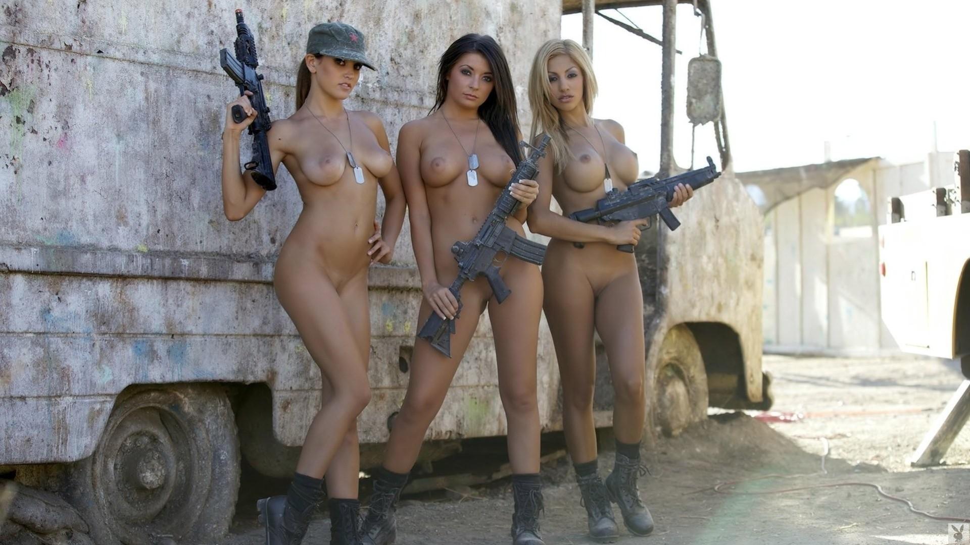 plachet-foto-erotika-kamuflyazh-realniy-sayt