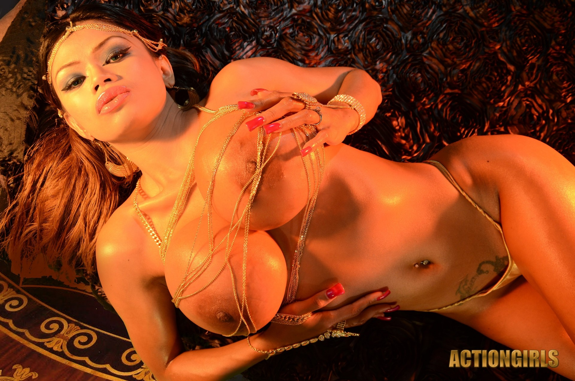 juice-action-xx-live-sexy-action-picture-nylons