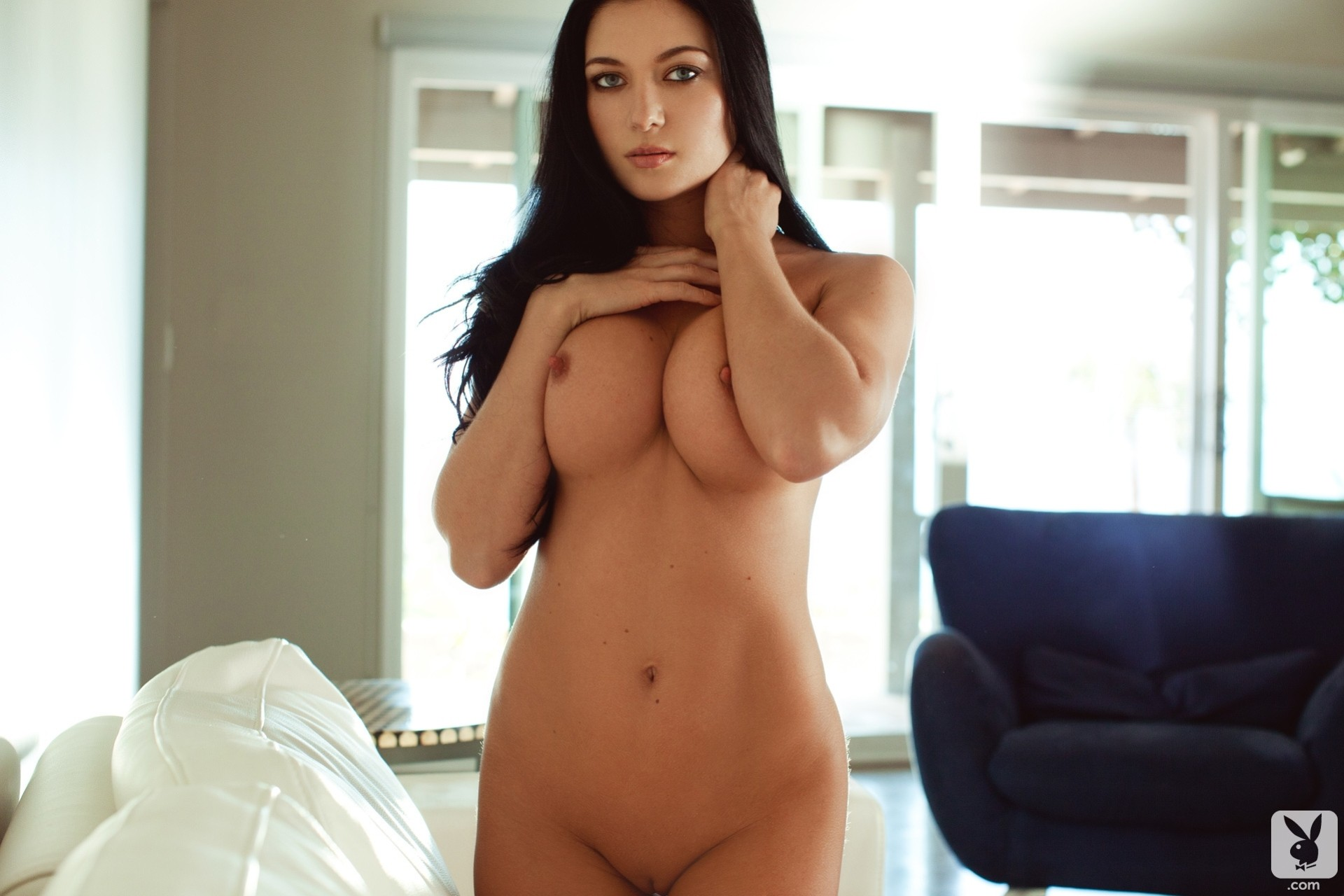 porno-elena-romanova