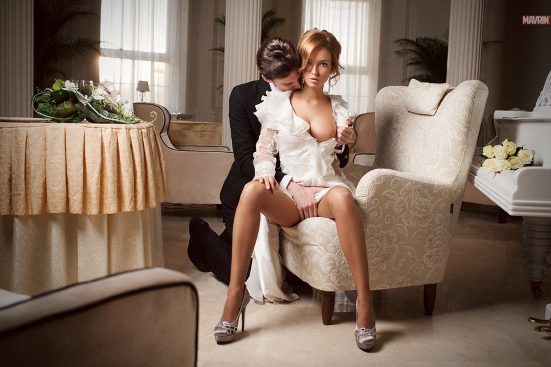 otkrovennoe-soblaznenie-hudozhestvennoe-video-smotret-porno-molodozhenov-svadebnoe-russkoe