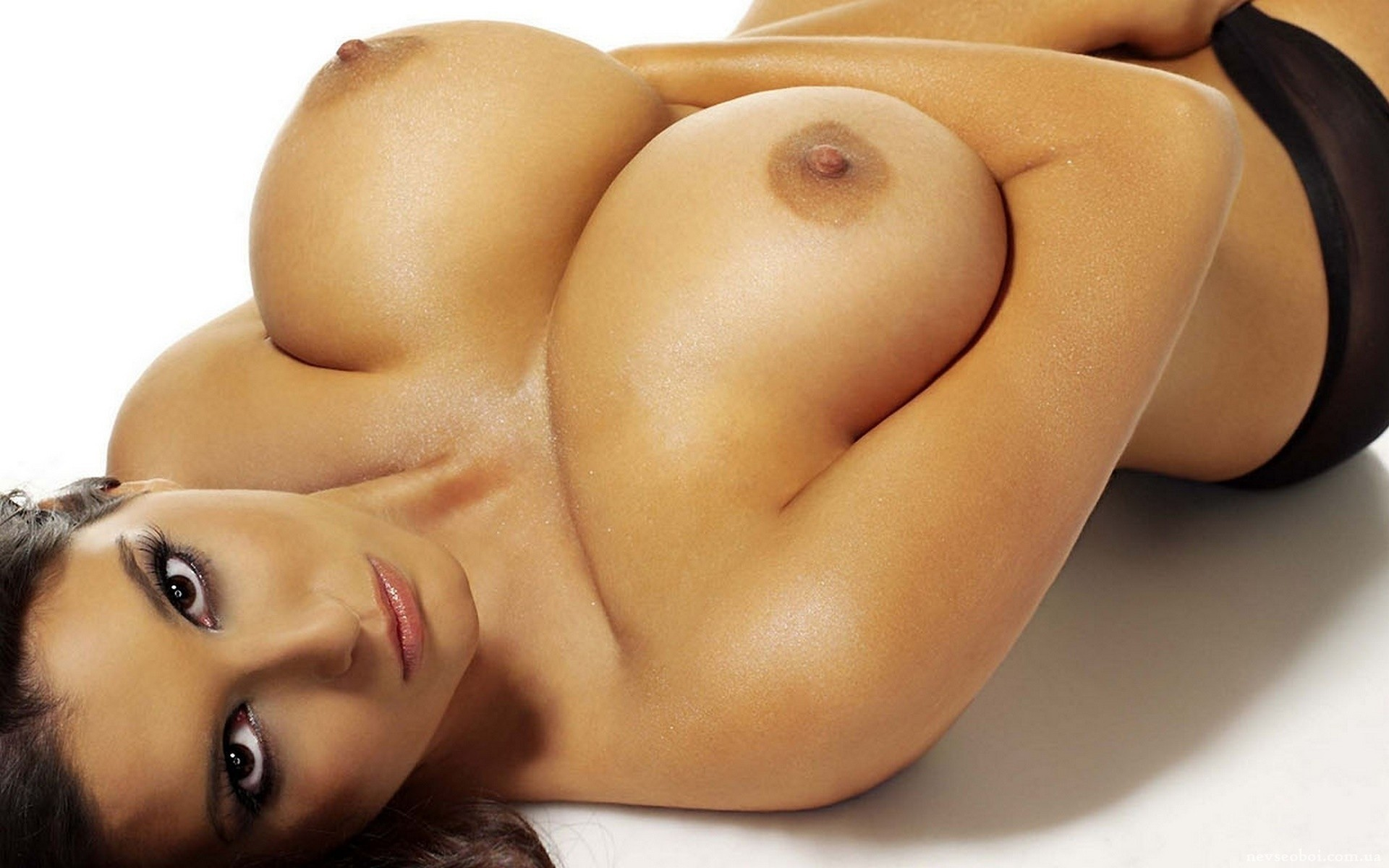 Big nude sexy womens, you porn stephanie