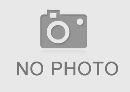Эромассаж красивой девушке 20 фотография