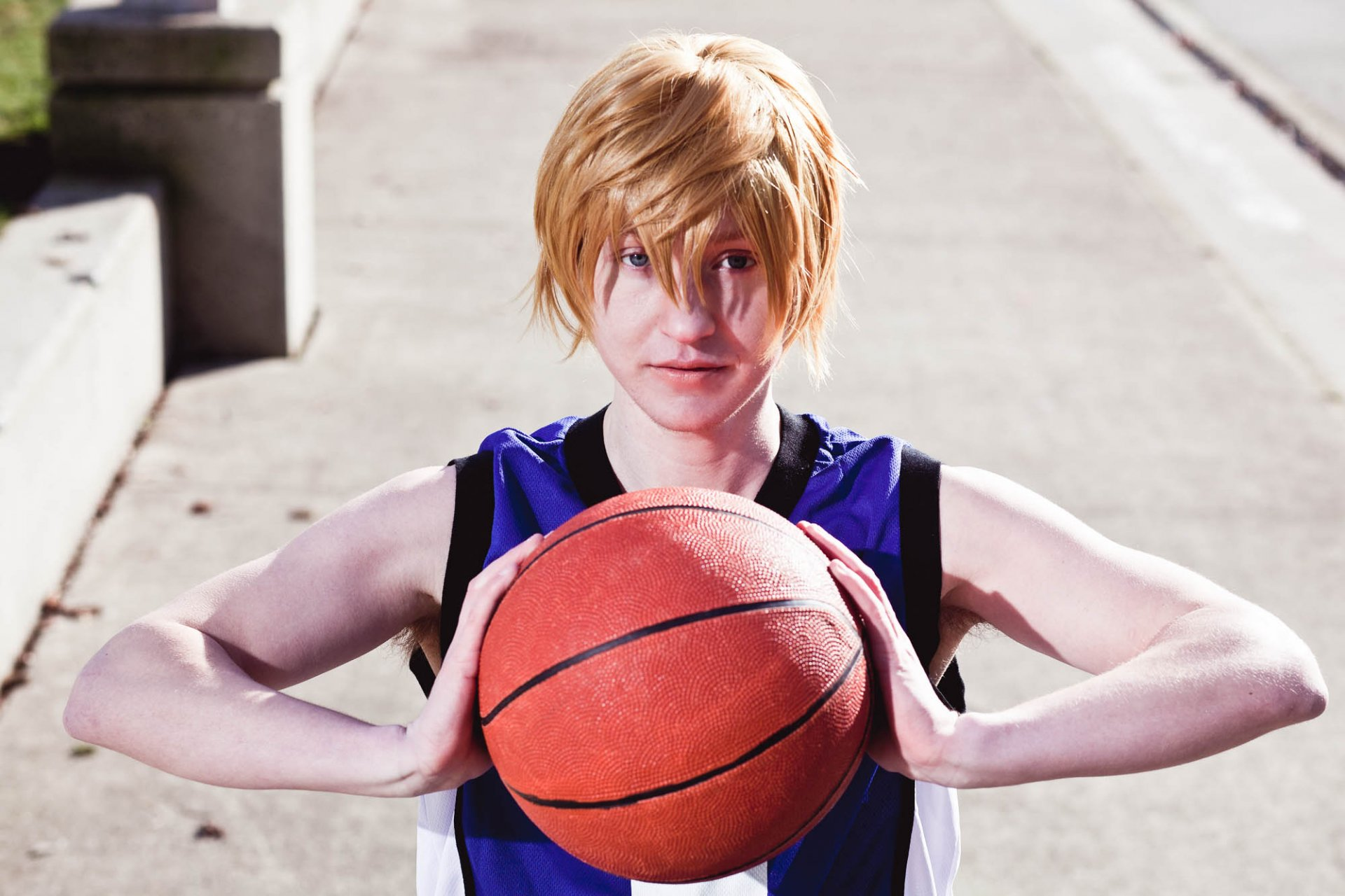 москве, картинки парень на баскетболе начале
