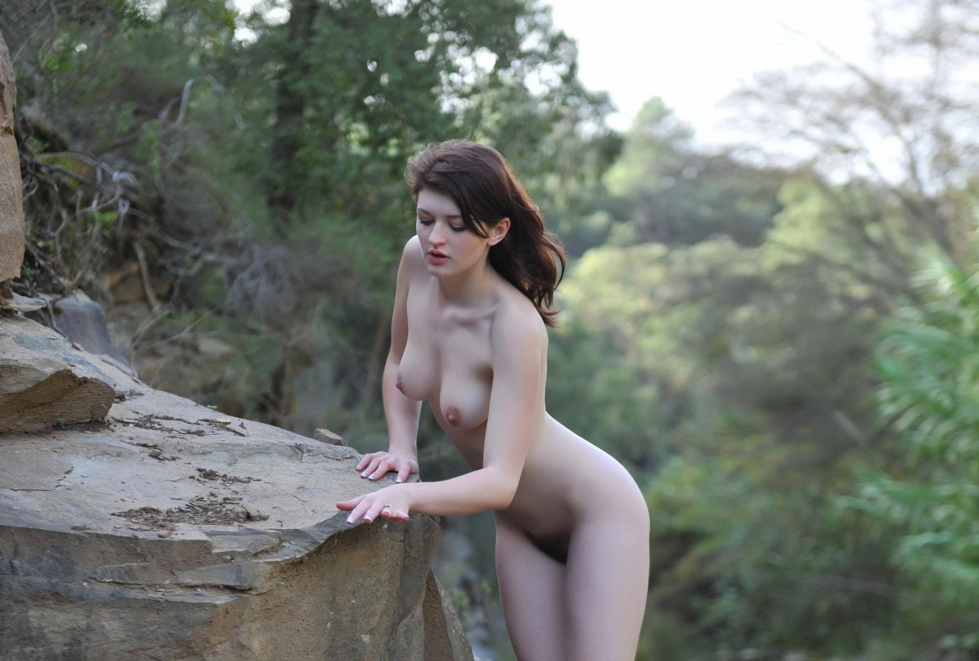Nude meghalaya girl