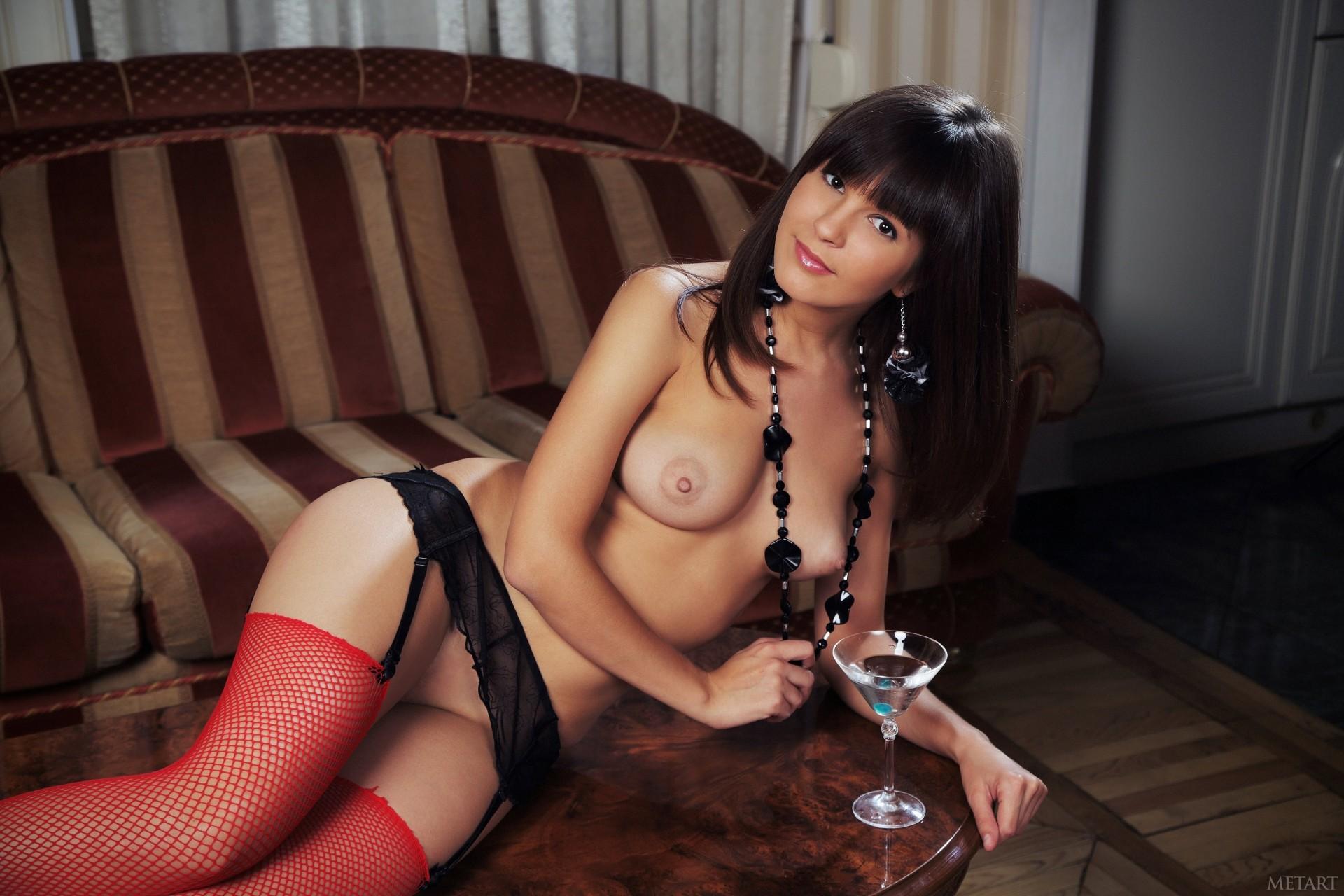 Проститутки фотоголерея