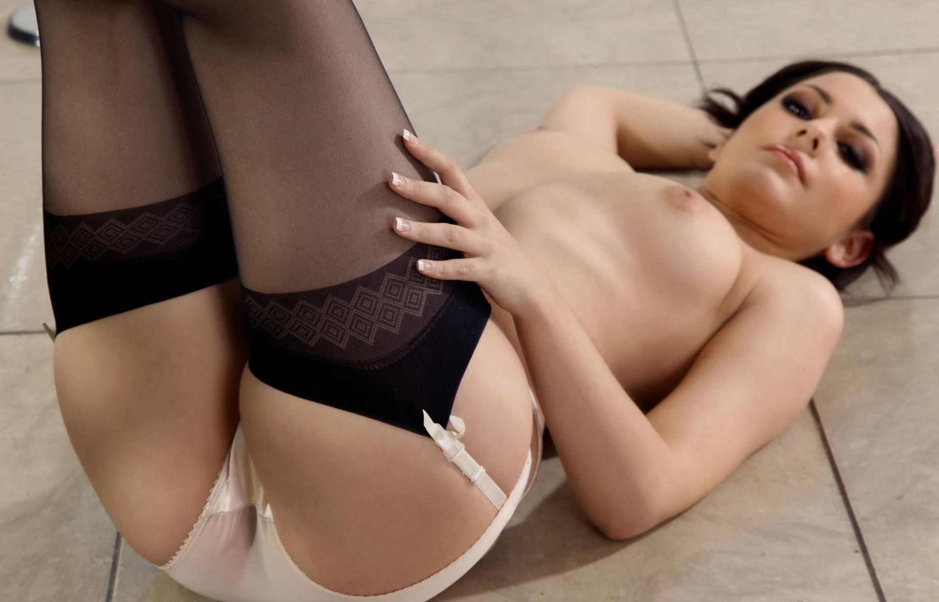 Сиськи нижнее белье, Трусики, Нижнее белье порно видео онлайн - TopRuPorno 25 фотография