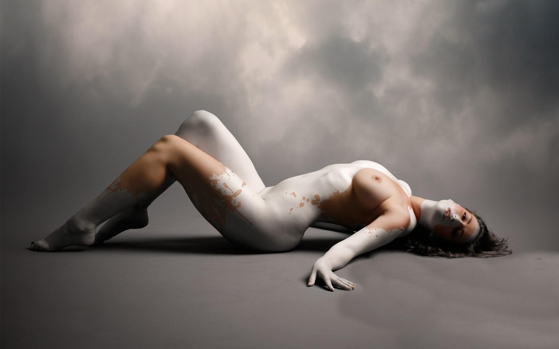 naked-mystical-girls