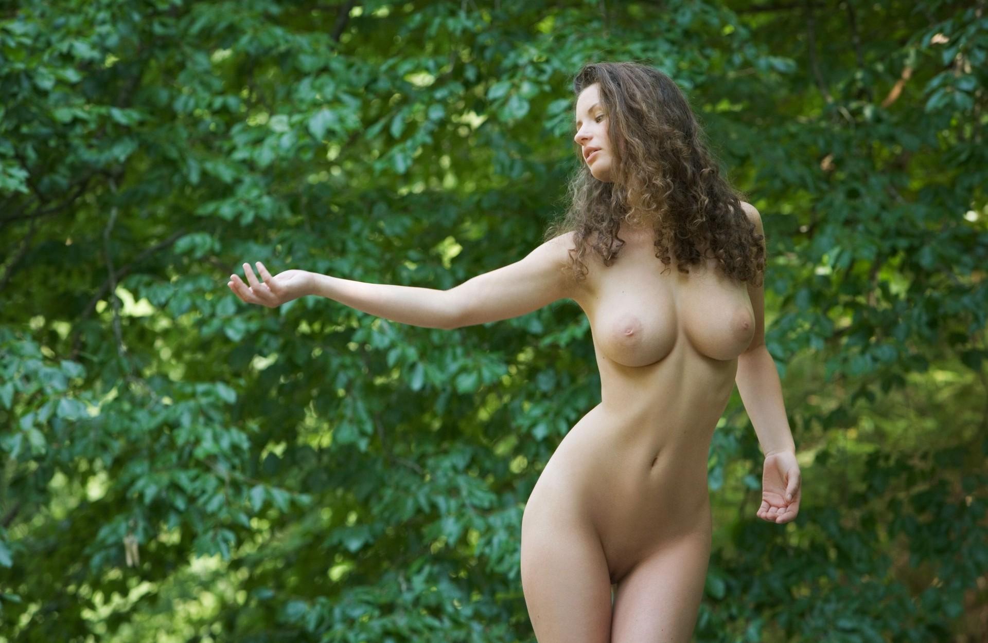 Girl nude swf, bobbie starr faye reagon porn video