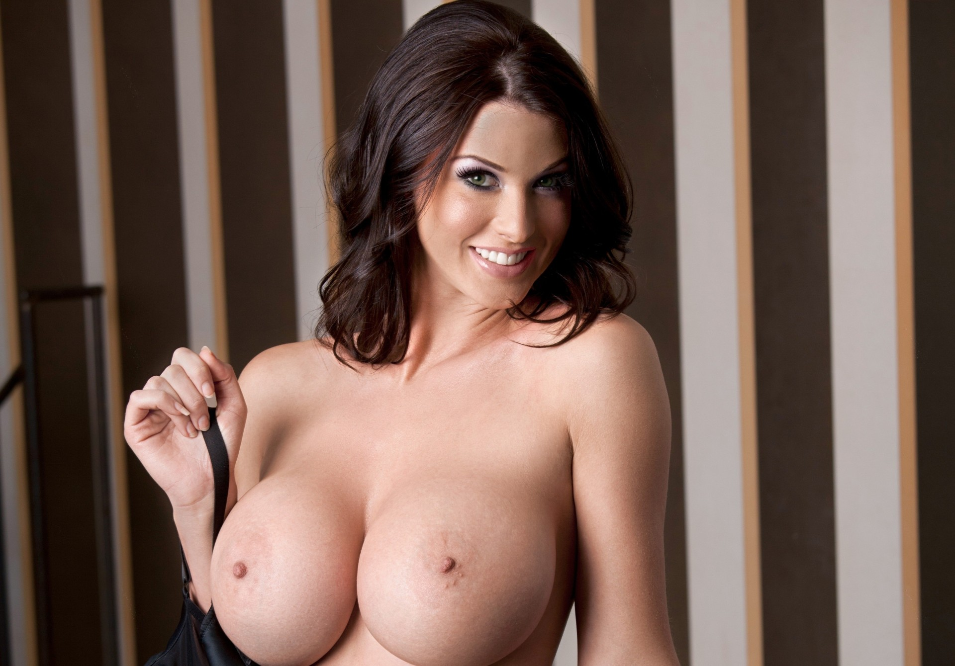 great-boob-job-nude-little