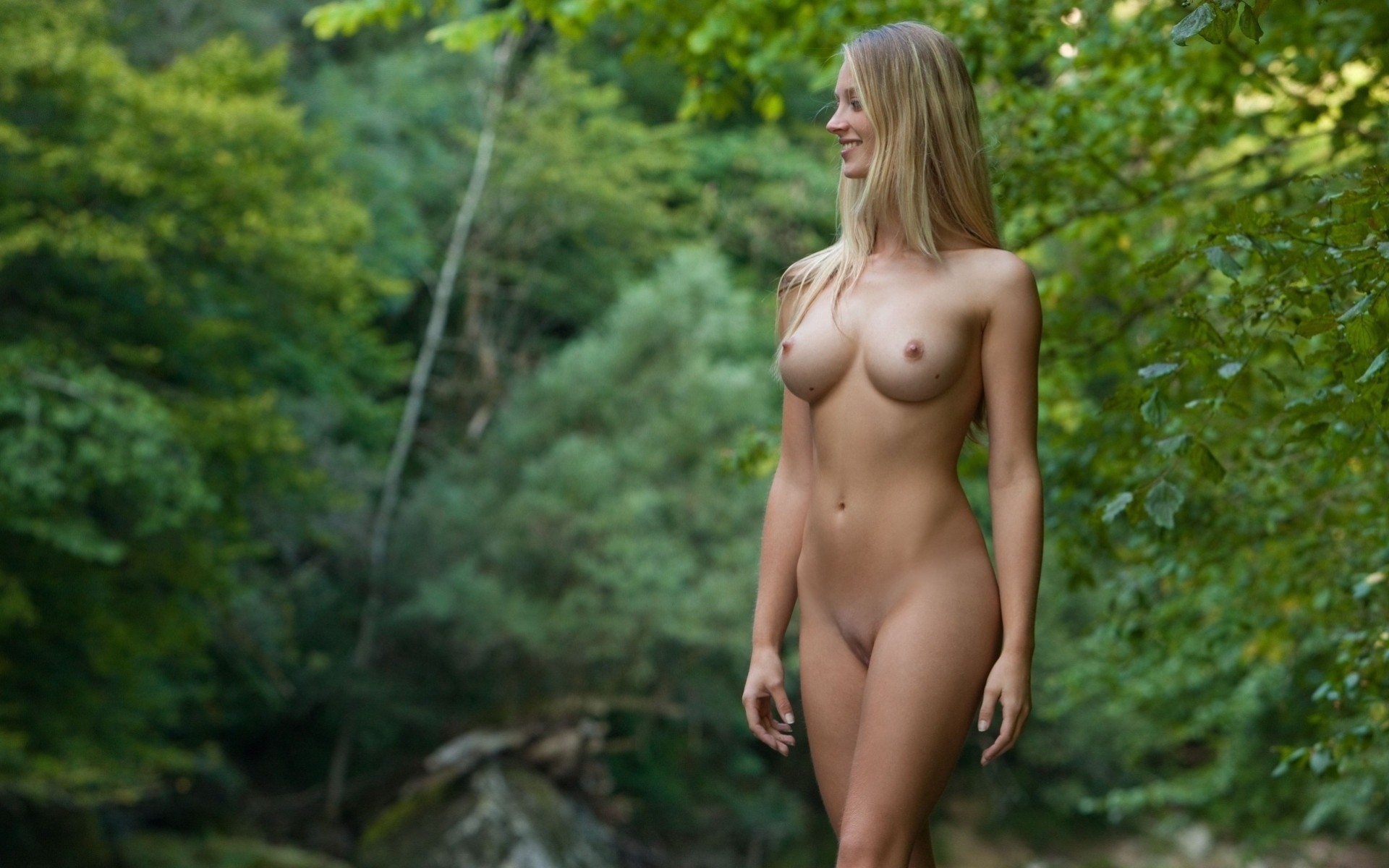 nude-quality-nature