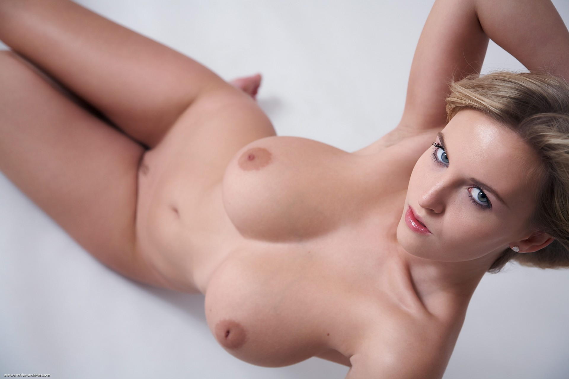 nude girls hd