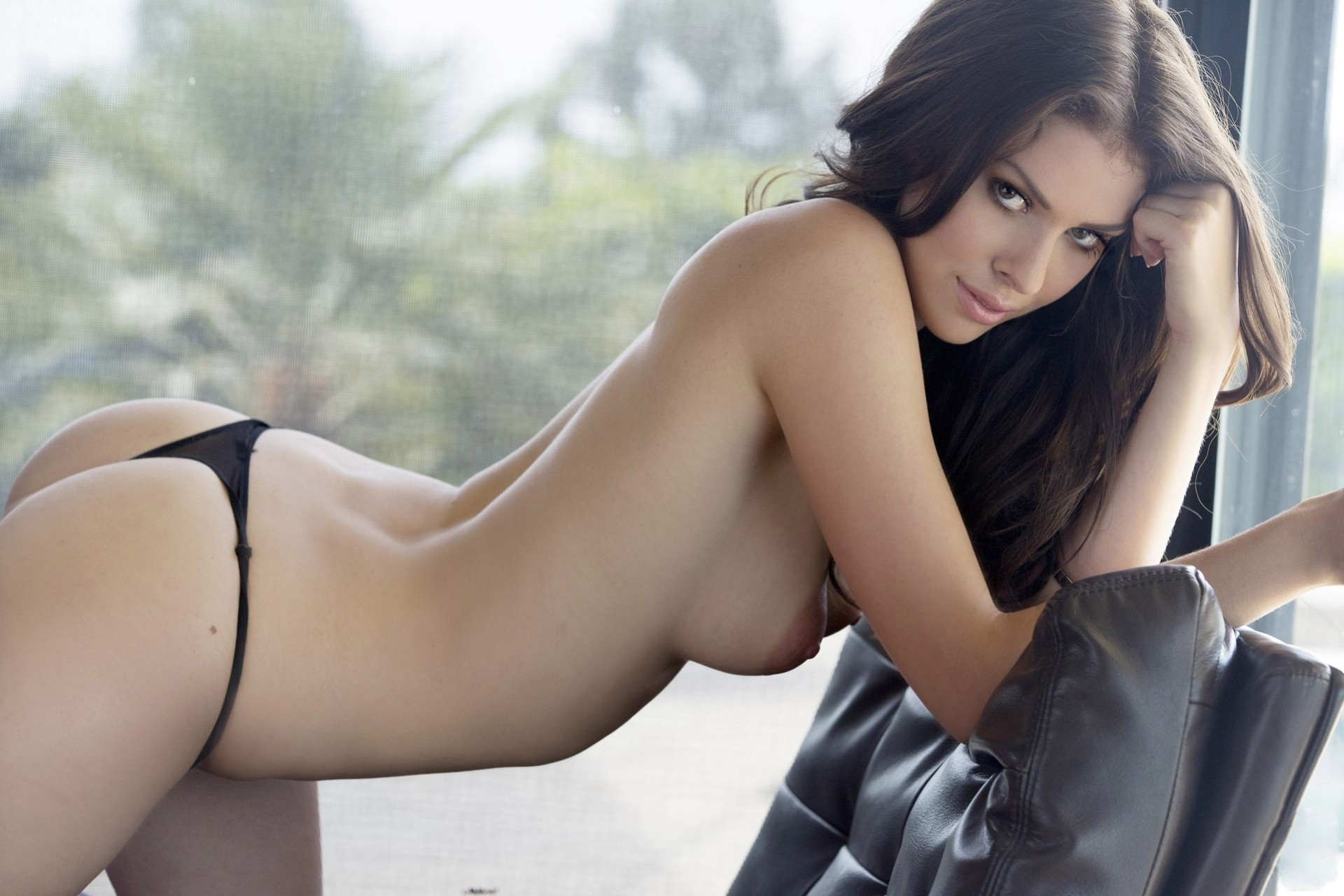 Sexiest sex videos ever