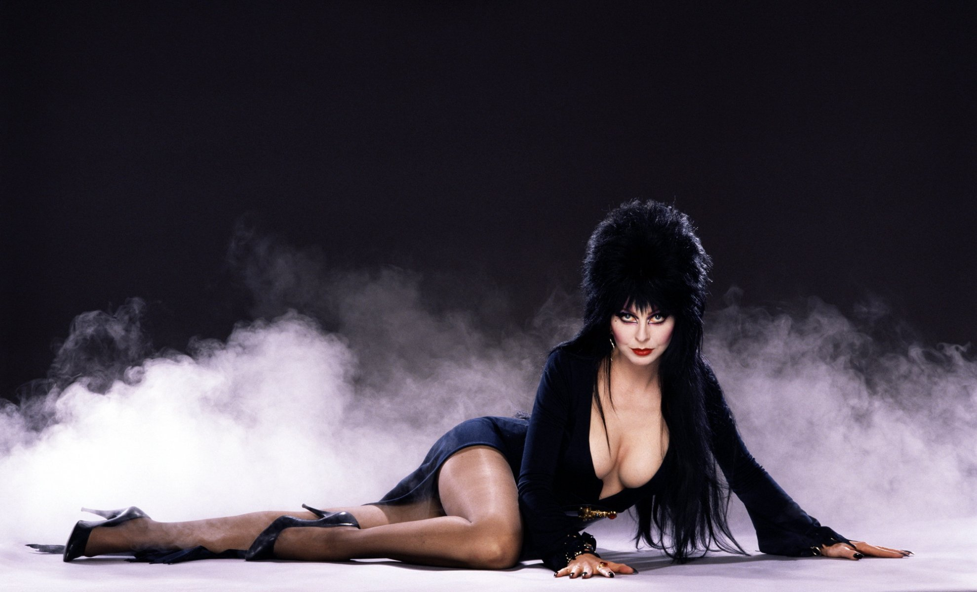 Elvira mistress of the dark pictures — pic 5