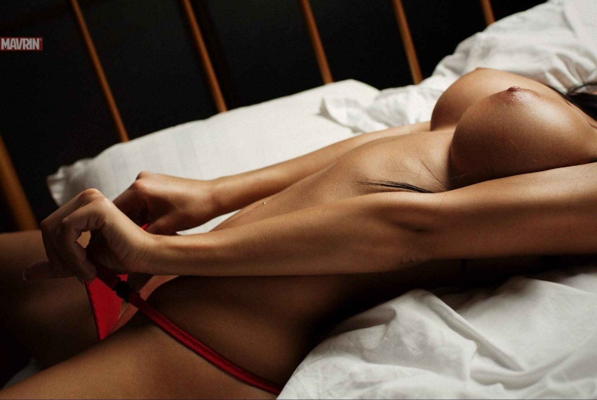 Эротическое женское тело фото