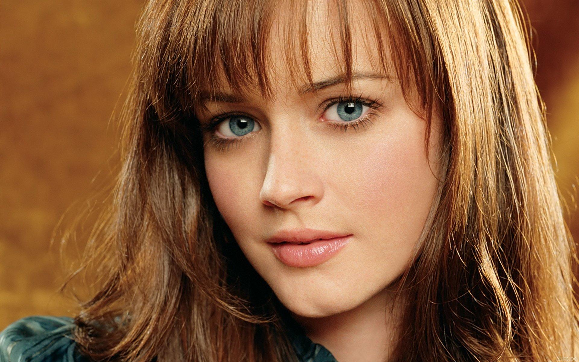 Российские актрисы фото смотреть онлайн — pic 15