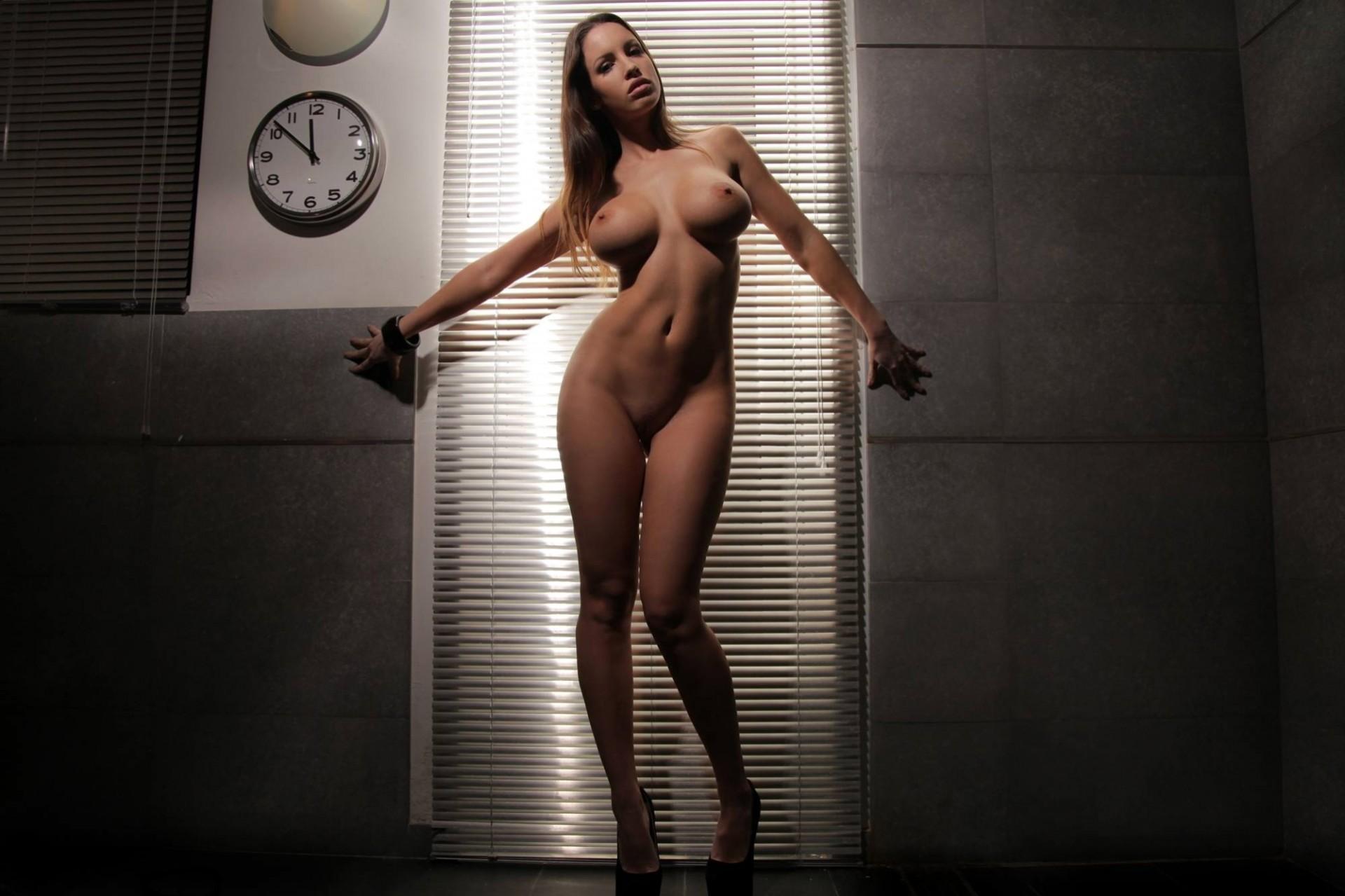 Идеальное тело порно — photo 10