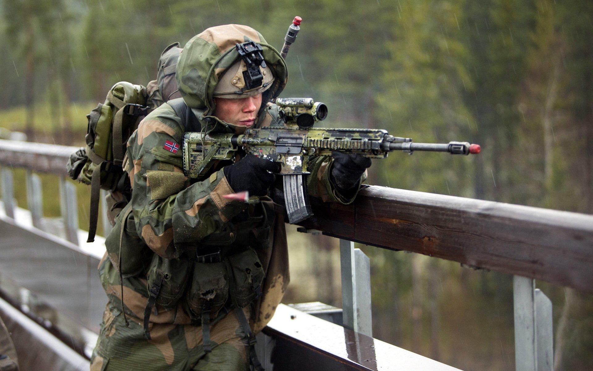 армия солдаты военные картинки расположился