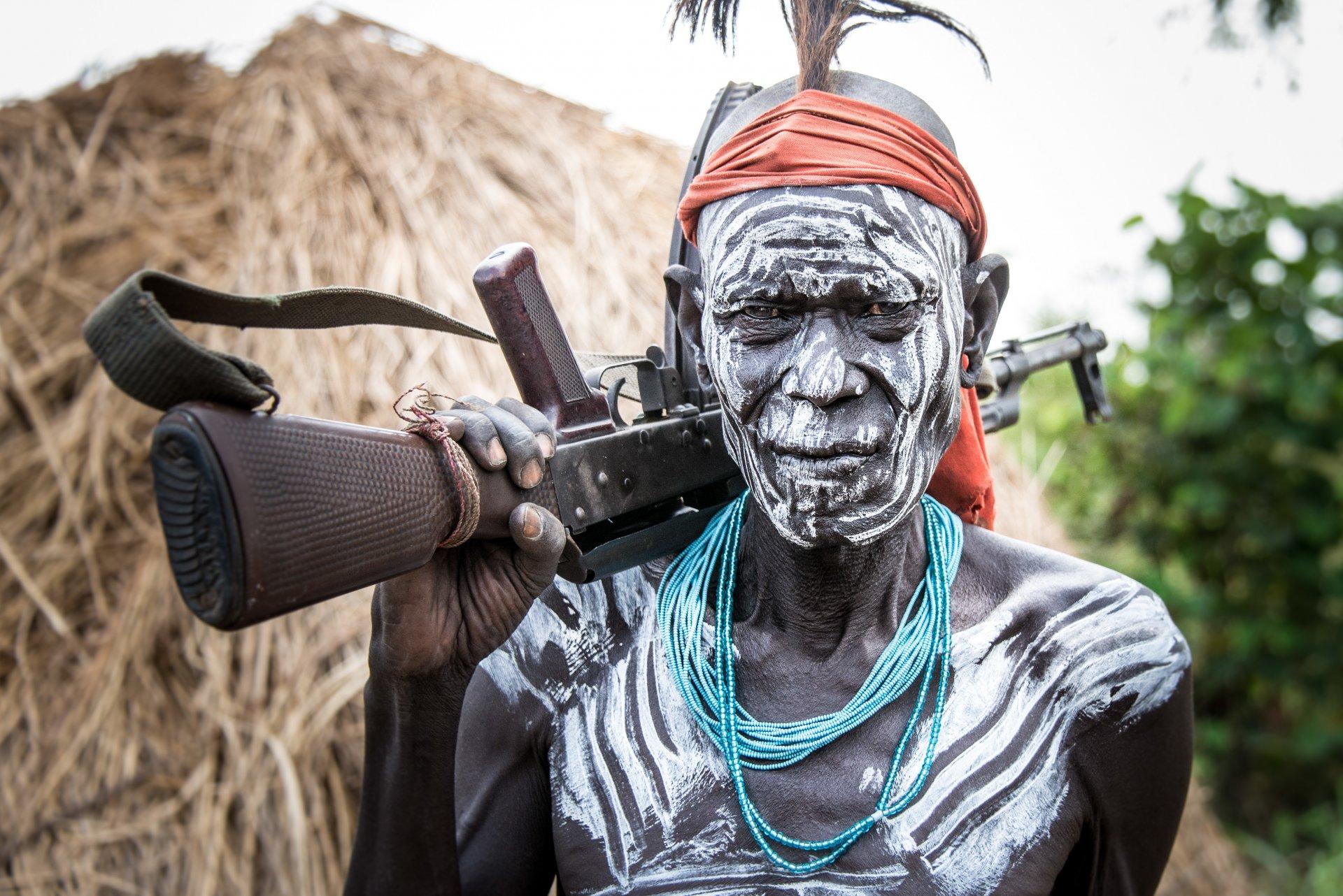 Пожеланием спокойной, смешные африканцы картинки