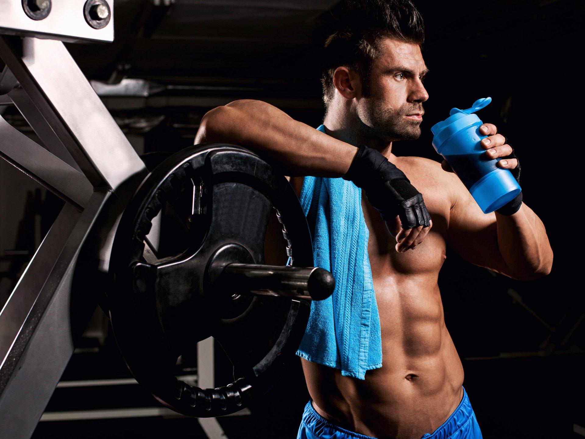 нее можно фотосессия для мужчин фитнес душу словосочетание матч