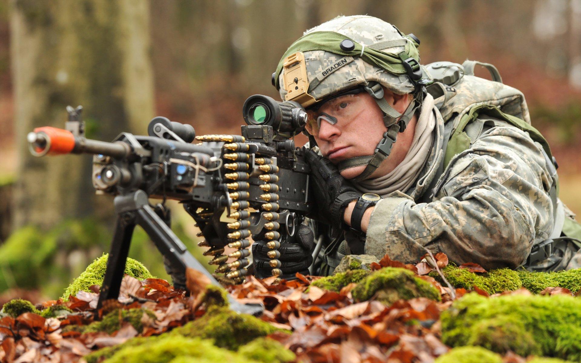 армия солдаты военные картинки если, например, двумя