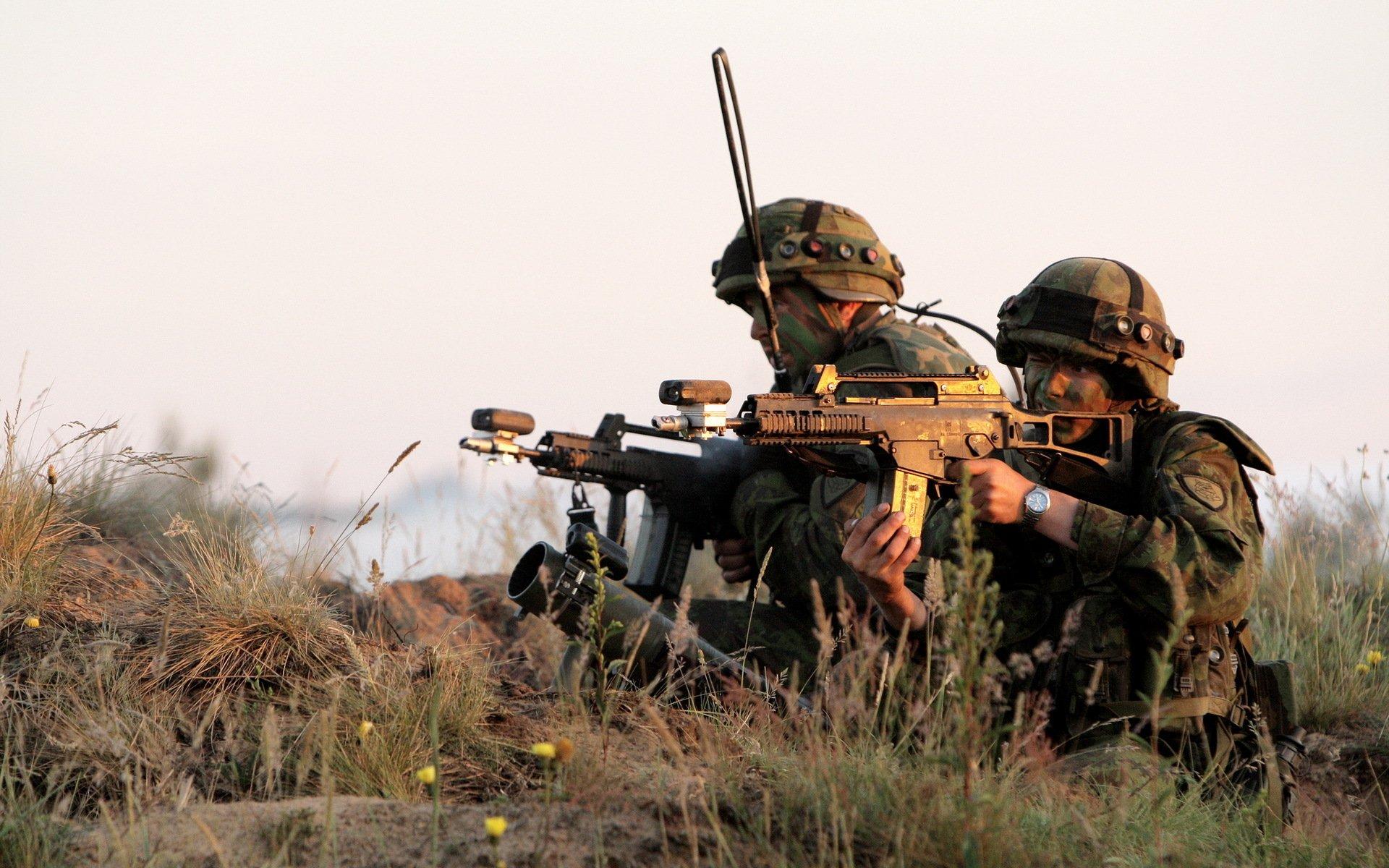российское оружие обои для рабочего стола № 341324 загрузить