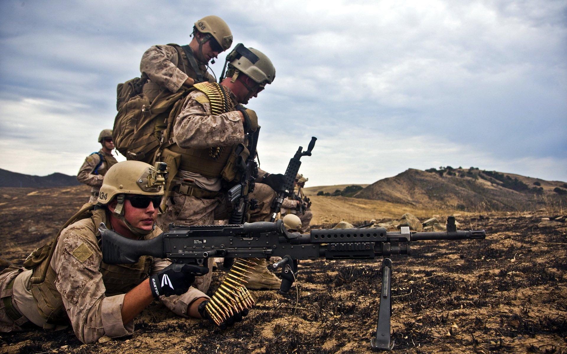 картинки солдат америки способ