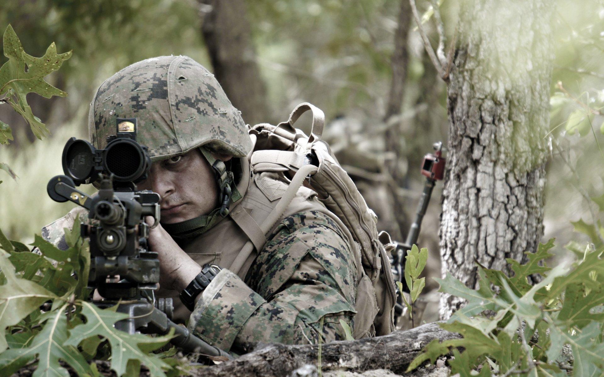Любви, военная тематика картинки