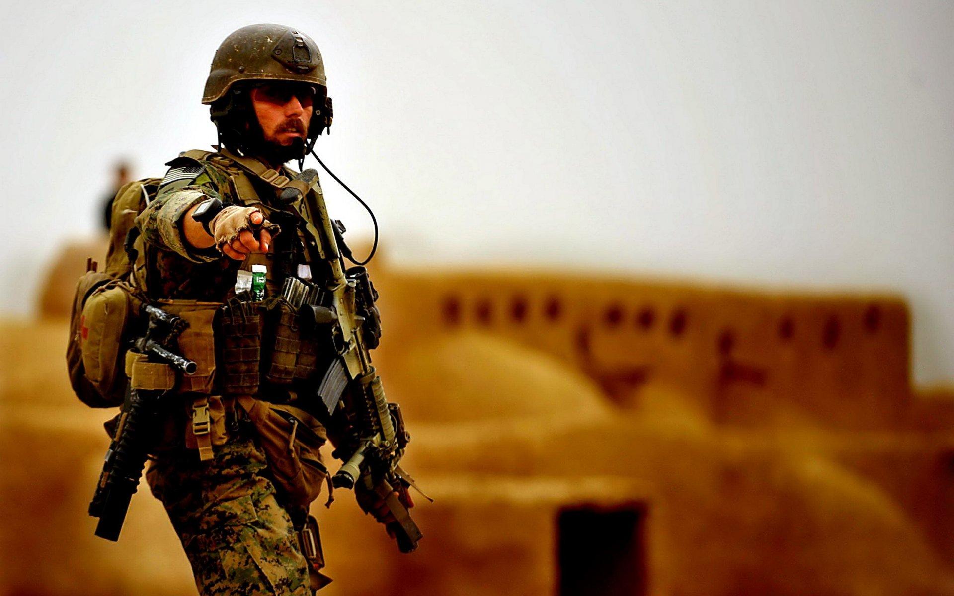 Себе настроение, картинки солдаты