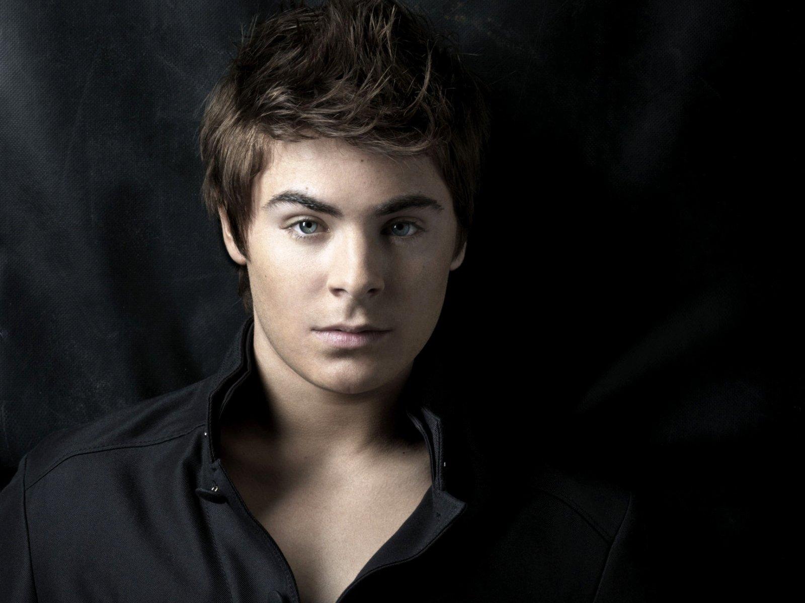Фото молодых русских парней, Сексуальные парни Красивые парни Подписчики 27 фотография