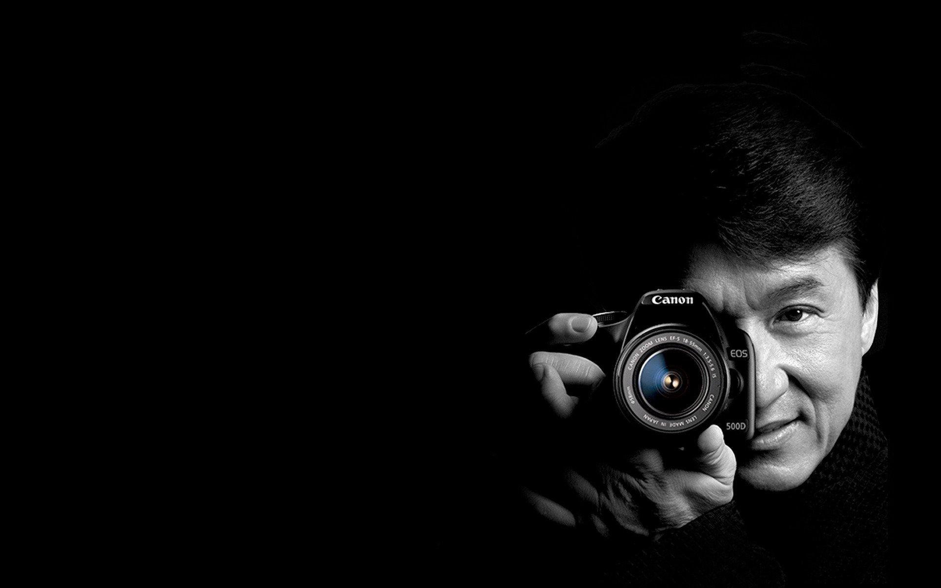 Как сделать камеру черно белой 81