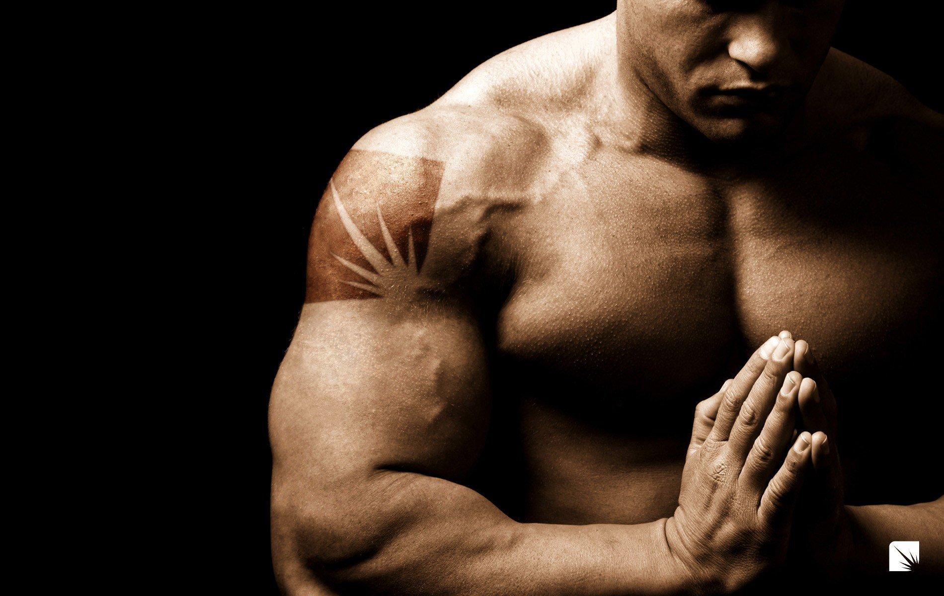 Картинки для сильных мужчин