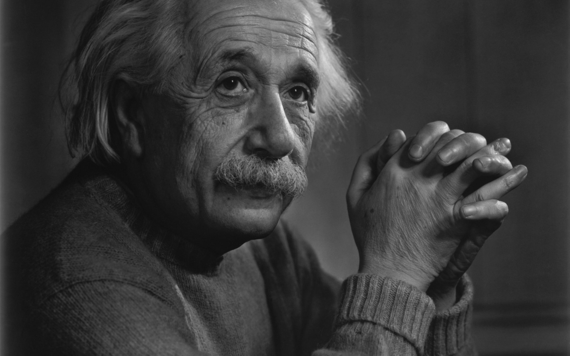 albert einstein great scientist curious man