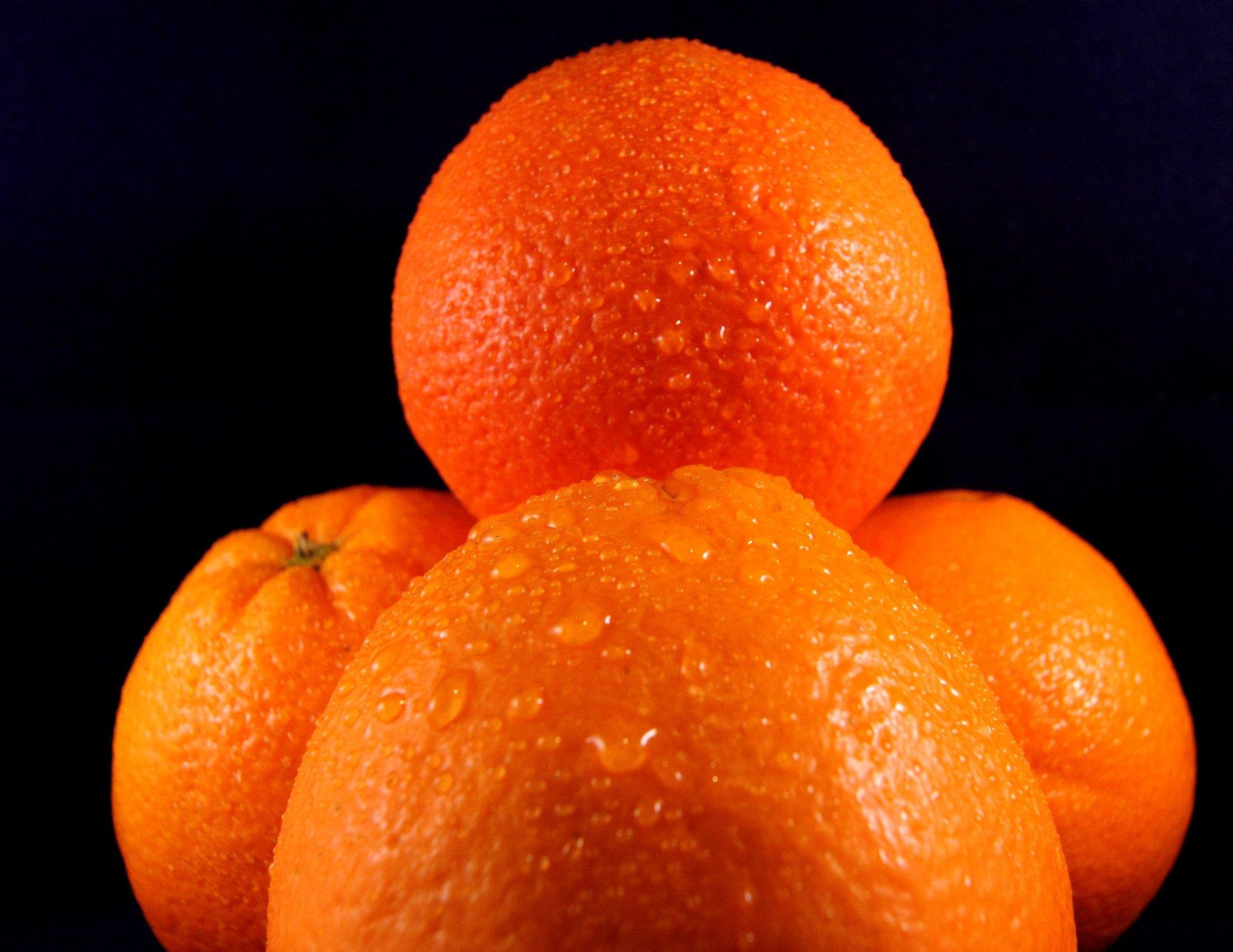 оранжевые картинки на телефон обои основном