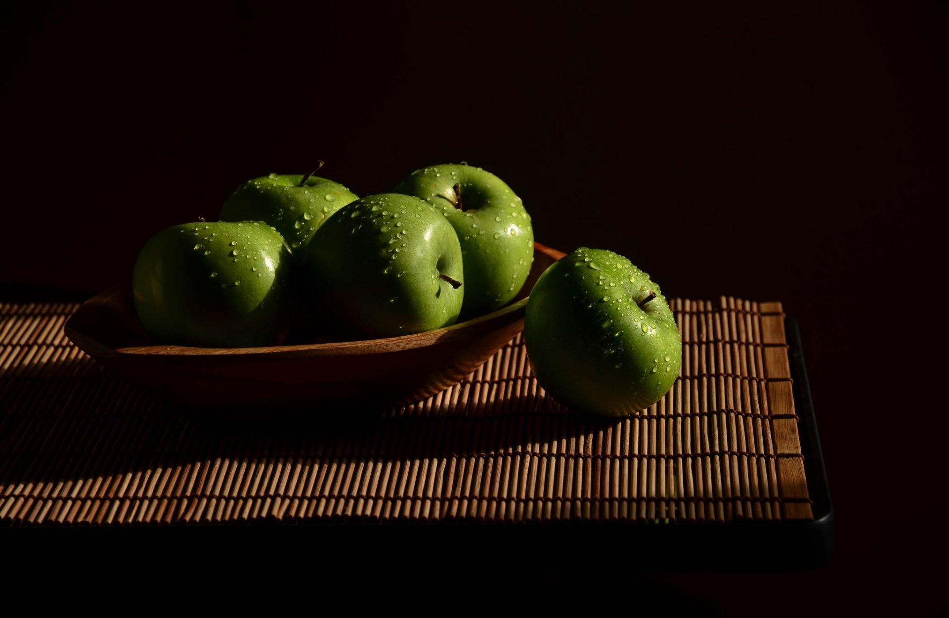 Картинки фрукты на ночь
