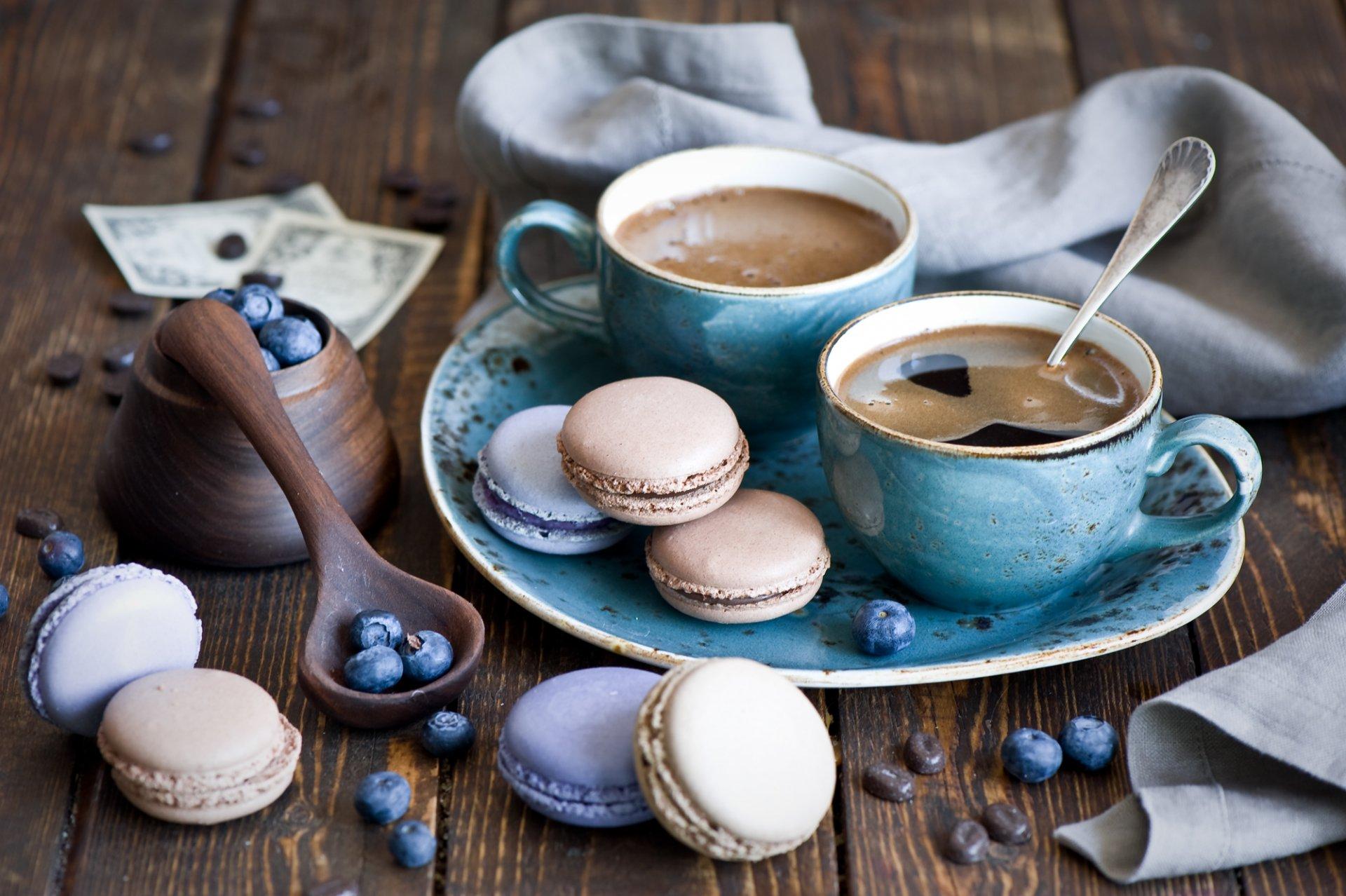 Коллегу мужчину, картинка с чашкой кофе и сладостями
