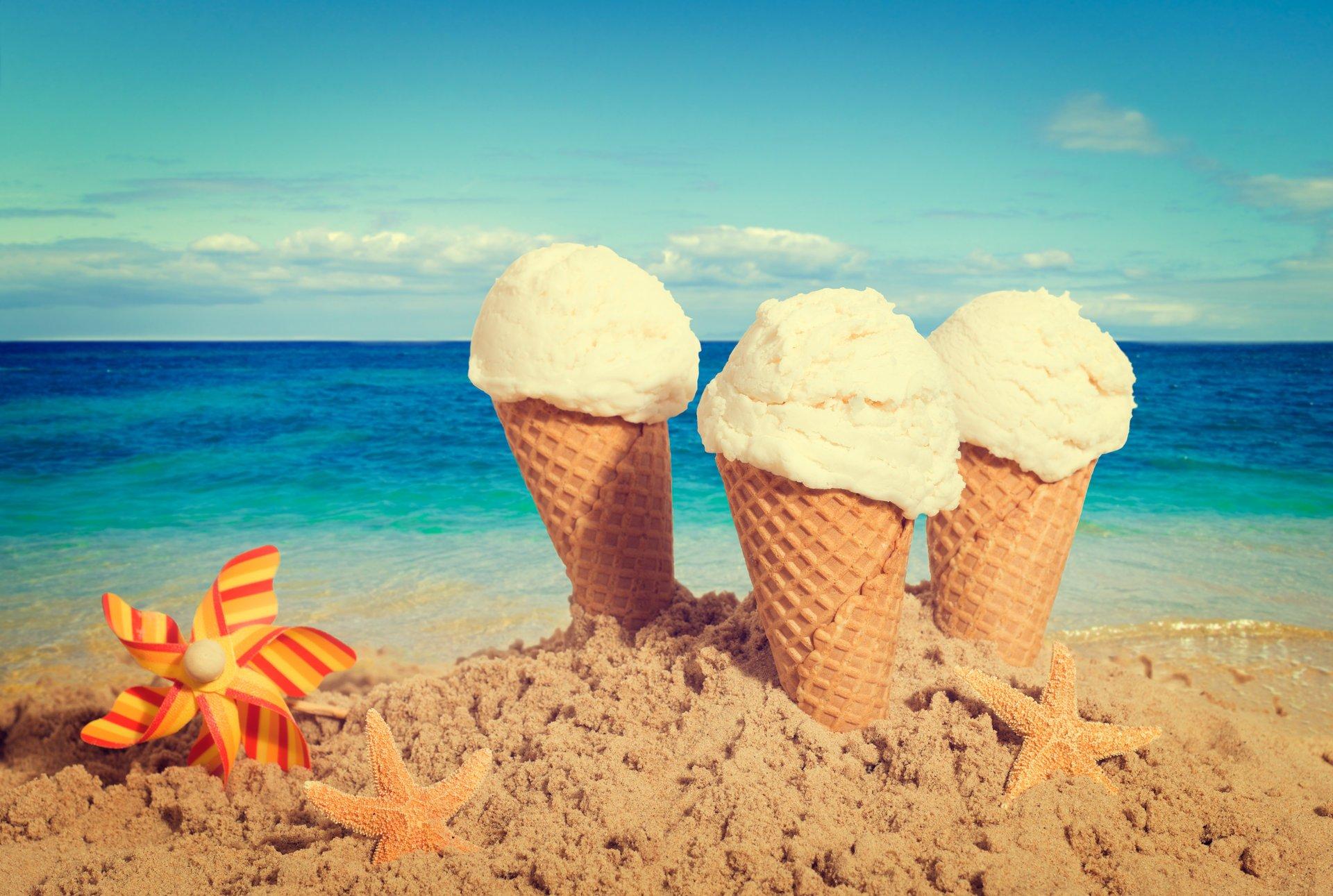 картинки лето море солнце жара хочет чтобы