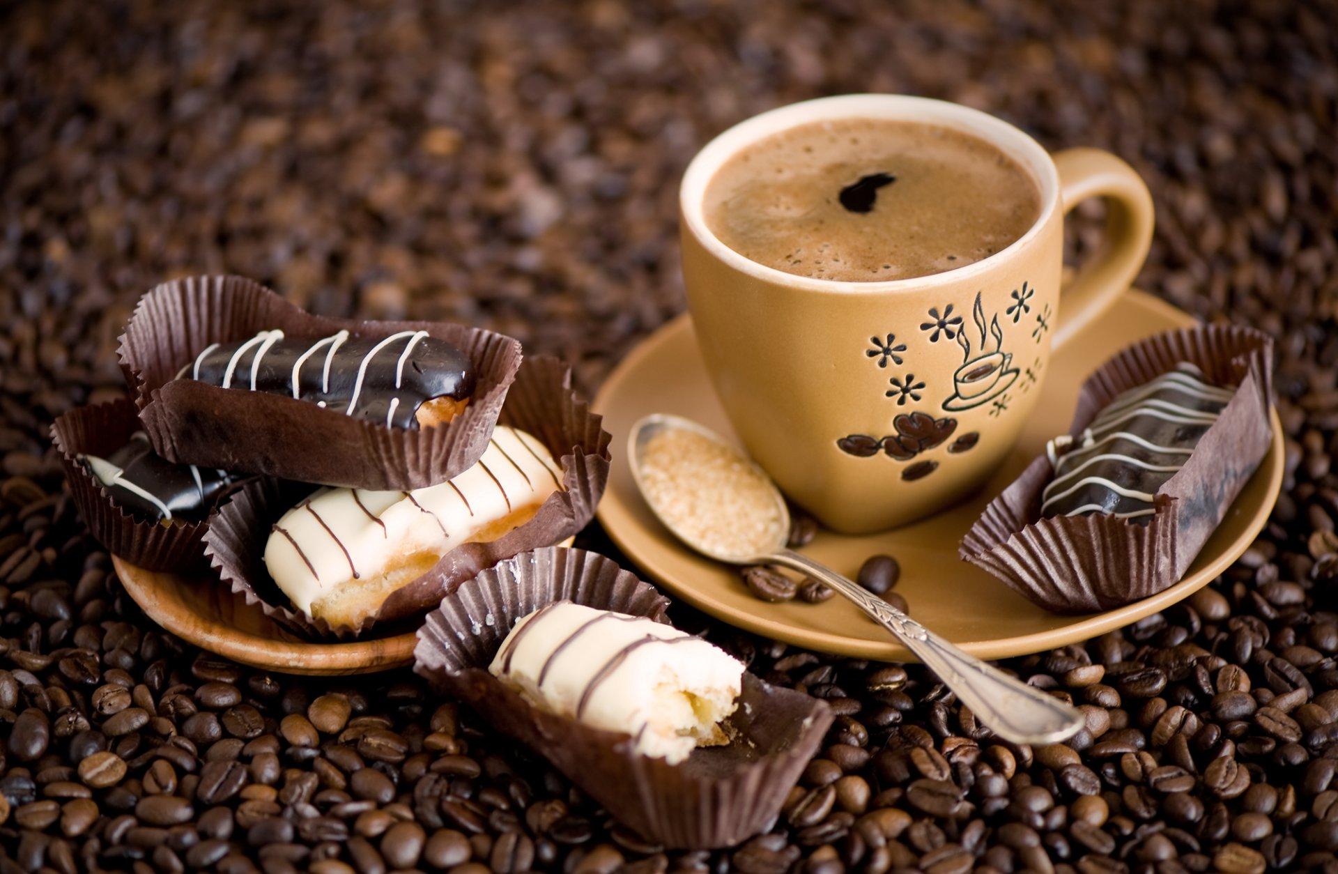 красивые открытки с добрым утром чашка кофе используется складах