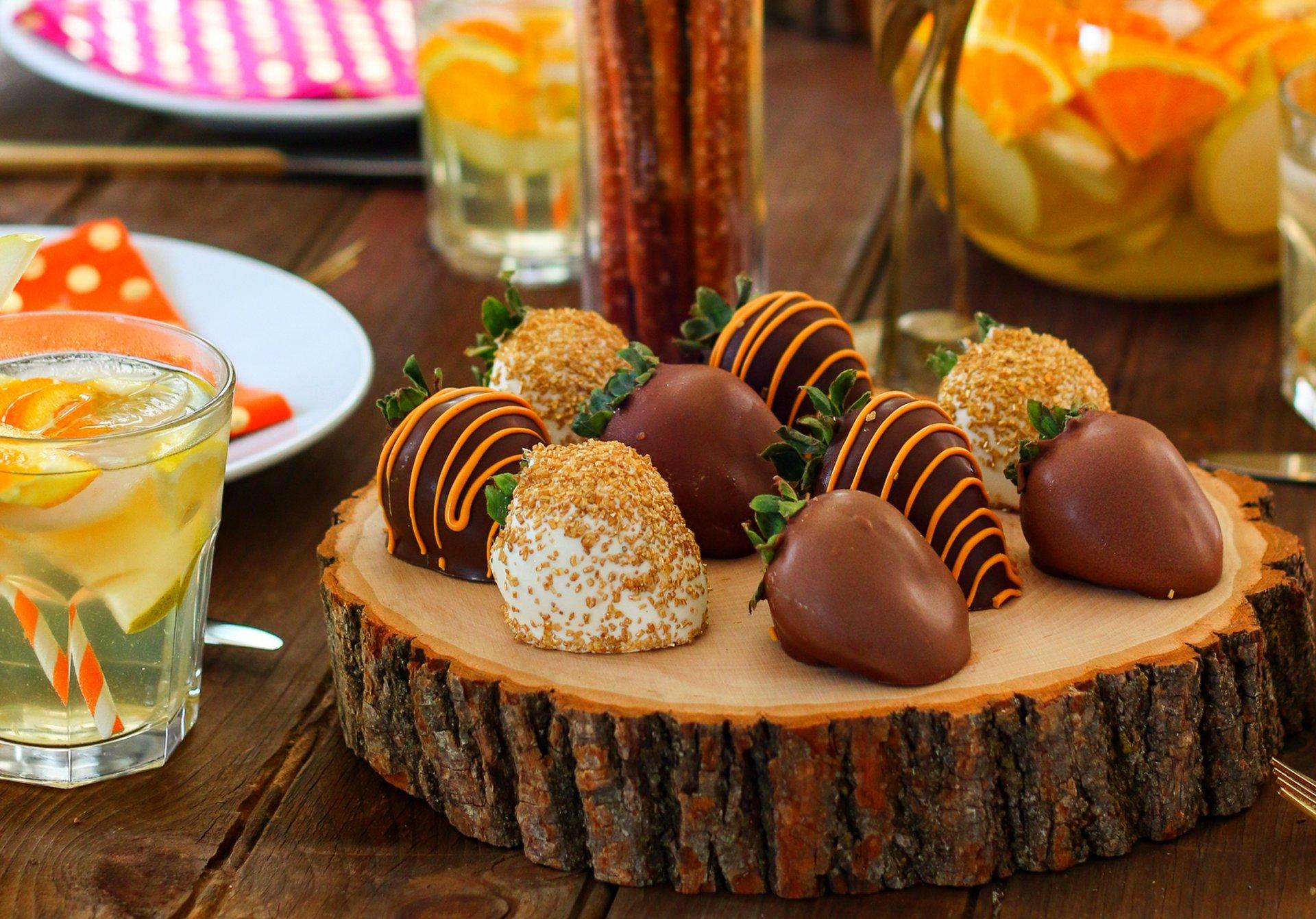 красивые картинки еды и фруктов десертов связано глубоким