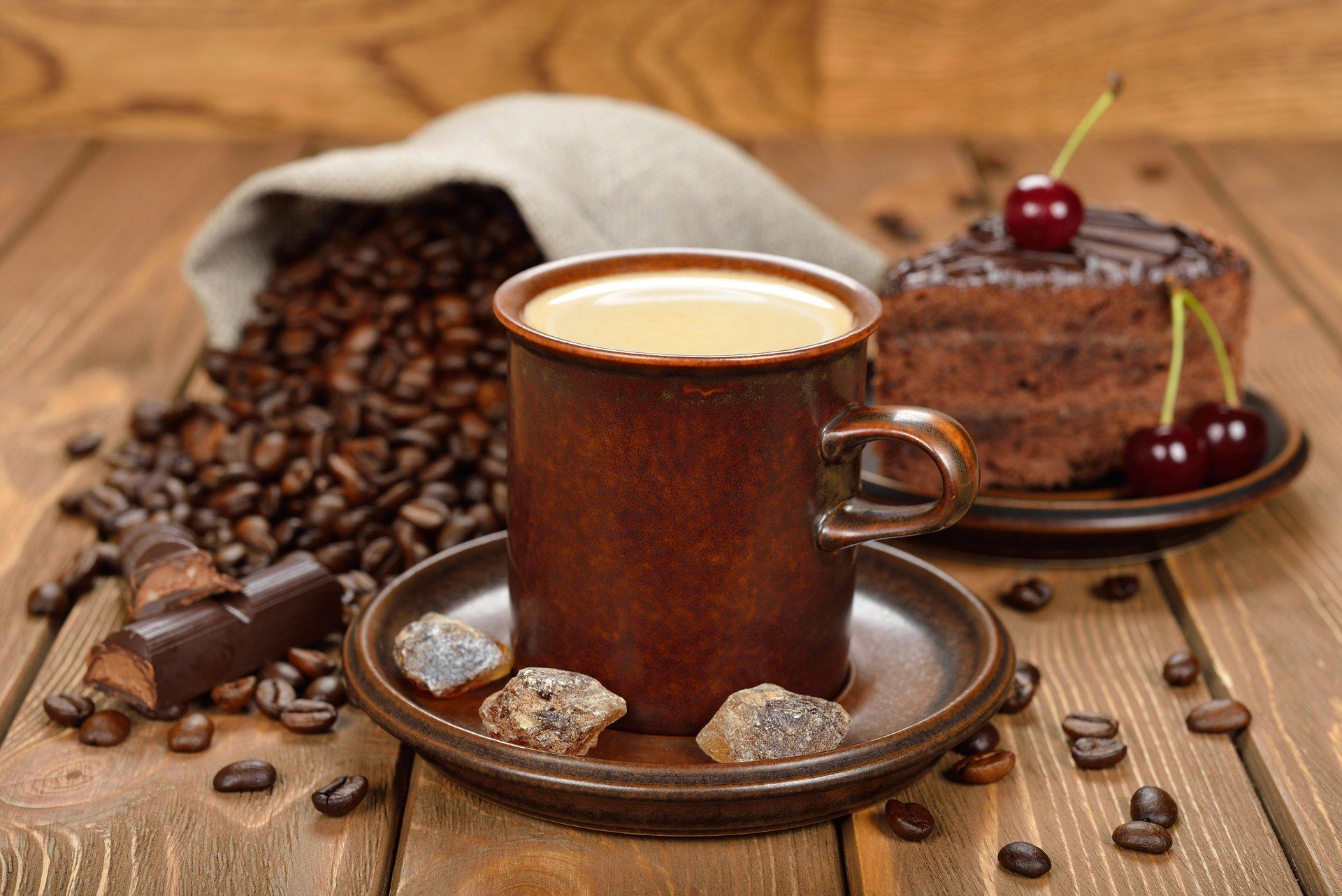 Пообщаемся смешные, кофе и шоколад картинки